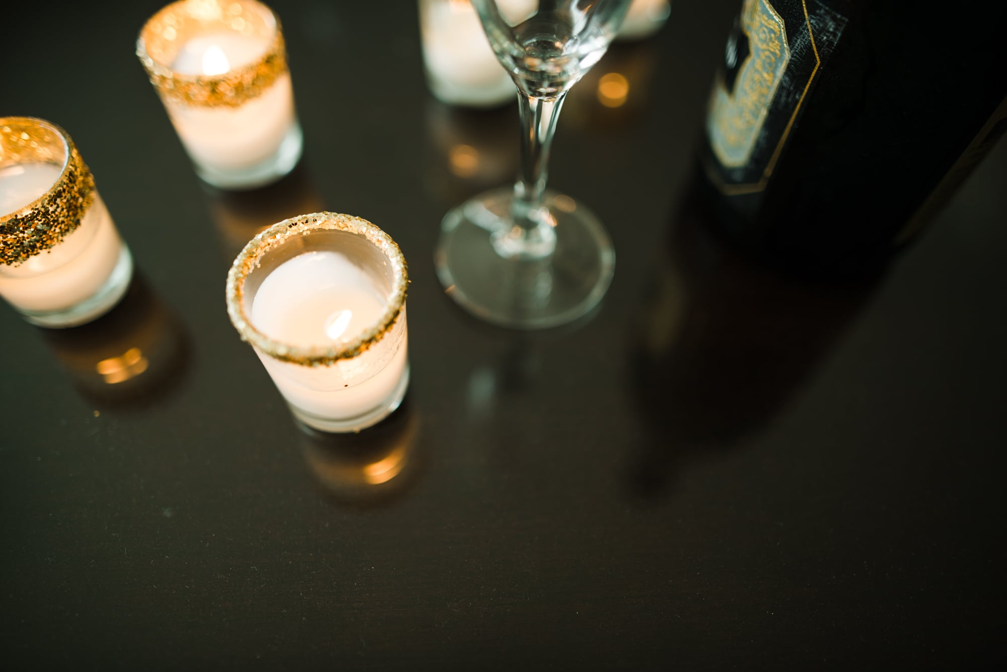 ©Isaiah & Taylor Photography - The Elms Mansion Wedding - New Orleans, Louisiana-3.jpg
