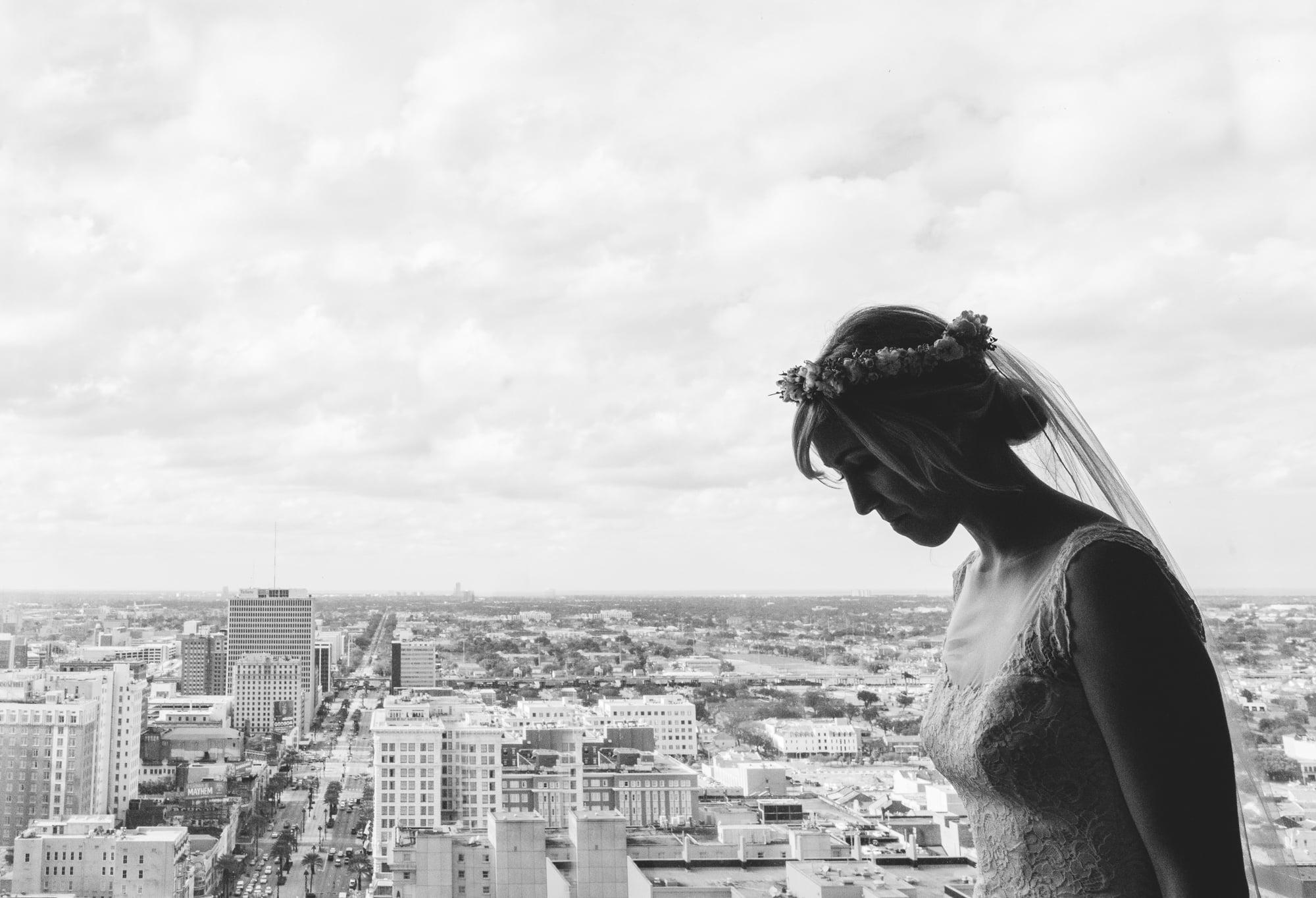 ©Isaiah & Taylor Photography - The Elms Mansion Wedding - New Orleans, Louisiana-14.jpg
