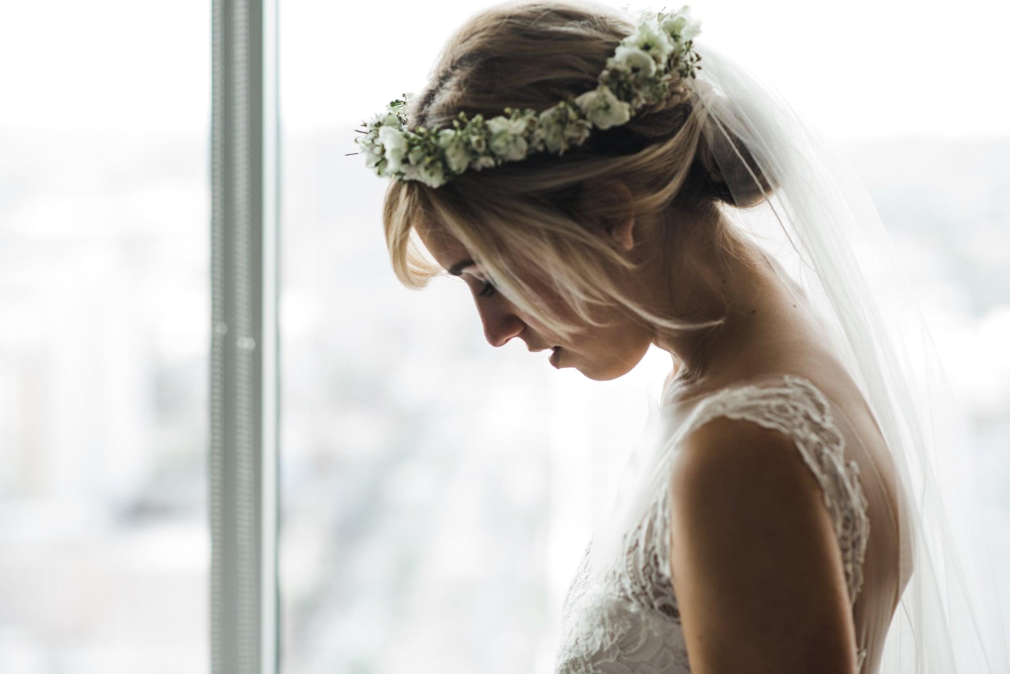 ©Isaiah & Taylor Photography - The Elms Mansion Wedding - New Orleans, Louisiana-15.jpg