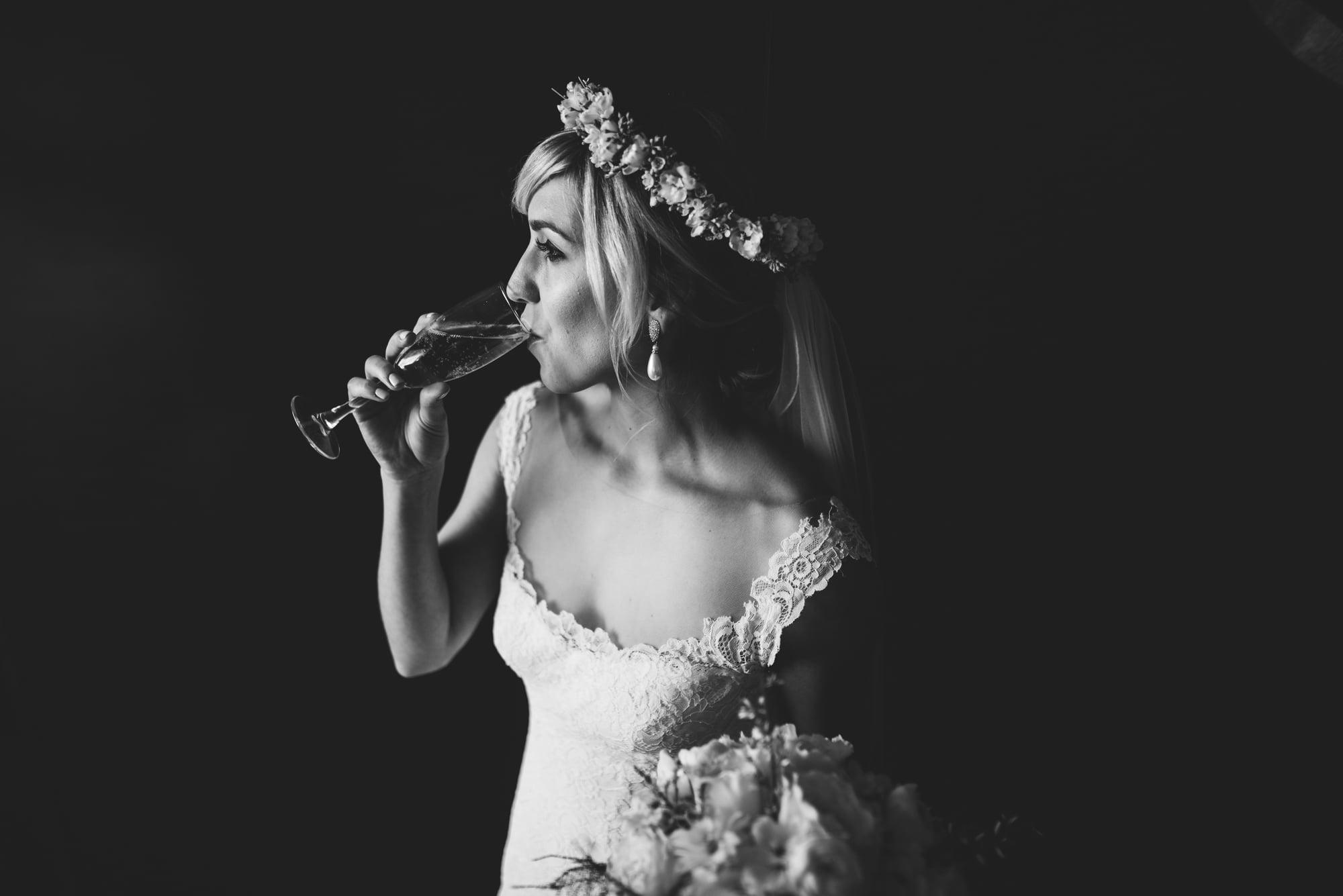 ©Isaiah & Taylor Photography - The Elms Mansion Wedding - New Orleans, Louisiana-17.jpg