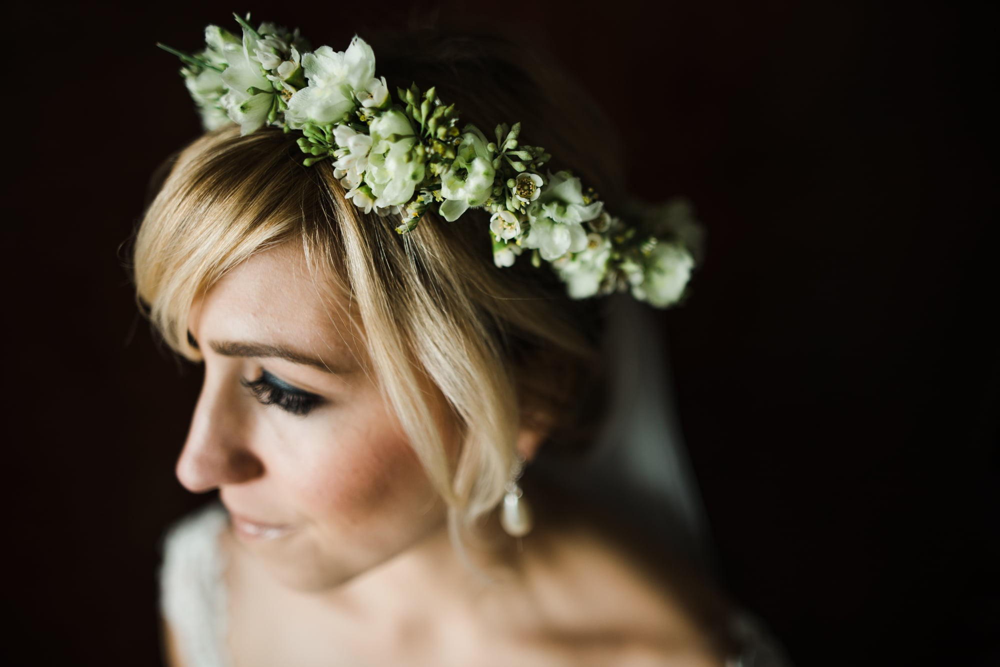 ©Isaiah & Taylor Photography - The Elms Mansion Wedding - New Orleans, Louisiana-16.jpg
