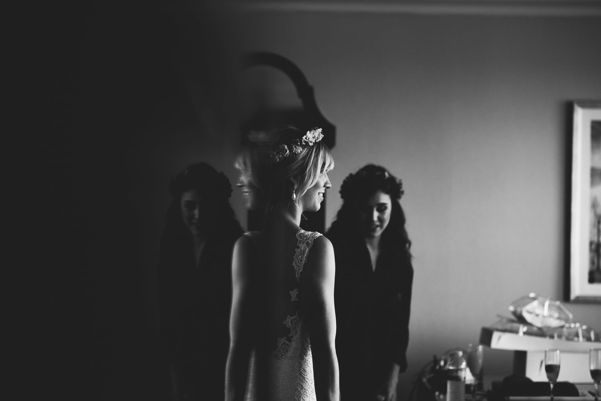 ©Isaiah & Taylor Photography - The Elms Mansion Wedding - New Orleans, Louisiana-18.jpg