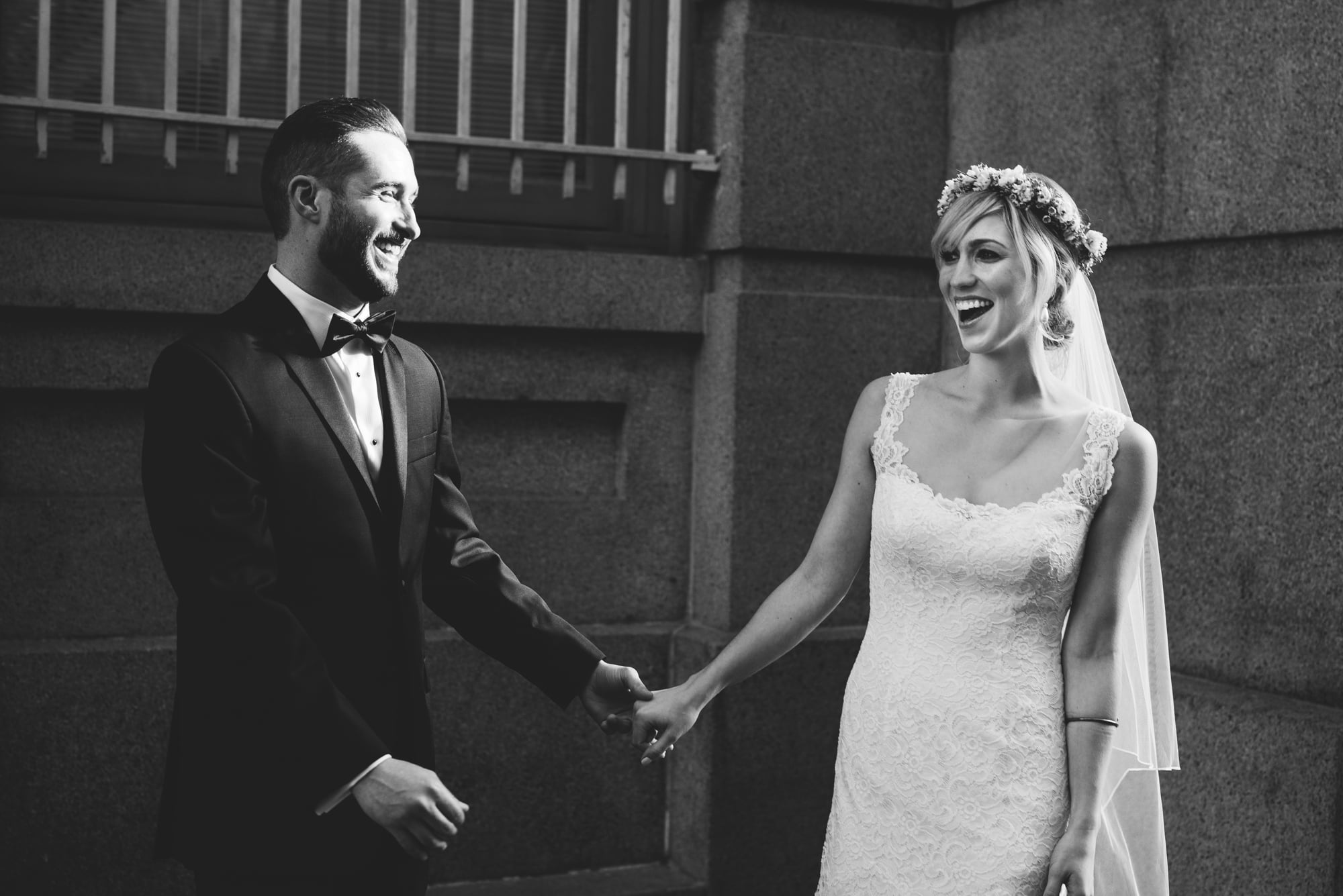 ©Isaiah & Taylor Photography - The Elms Mansion Wedding - New Orleans, Louisiana-20.jpg
