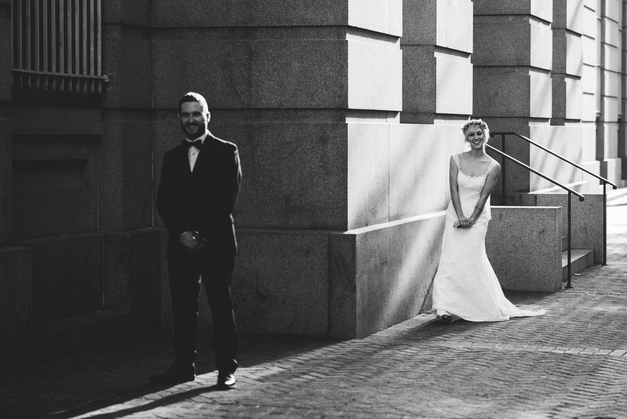 ©Isaiah & Taylor Photography - The Elms Mansion Wedding - New Orleans, Louisiana-19.jpg