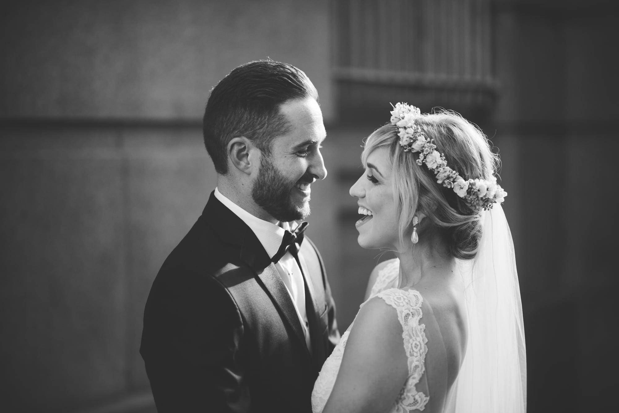 ©Isaiah & Taylor Photography - The Elms Mansion Wedding - New Orleans, Louisiana-21.jpg