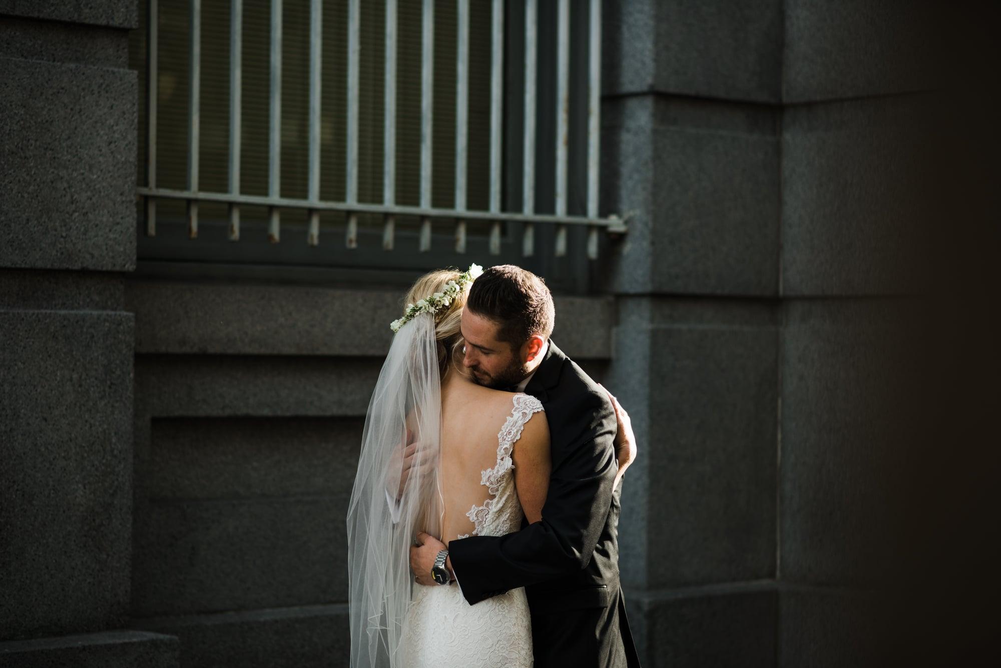 ©Isaiah & Taylor Photography - The Elms Mansion Wedding - New Orleans, Louisiana-22.jpg