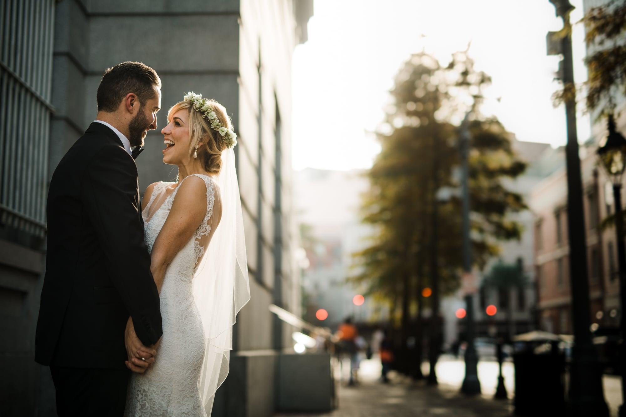 ©Isaiah & Taylor Photography - The Elms Mansion Wedding - New Orleans, Louisiana-23.jpg