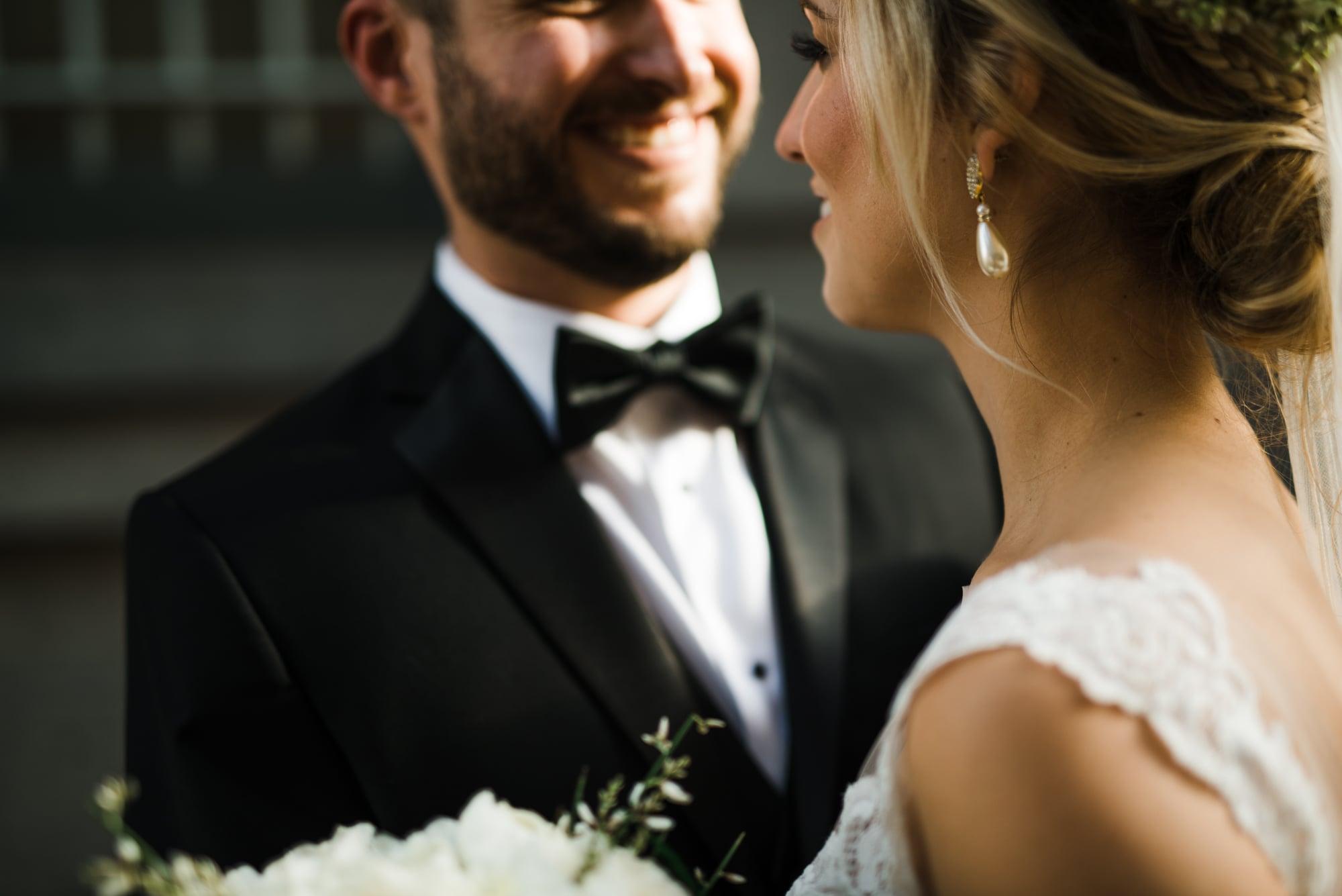 ©Isaiah & Taylor Photography - The Elms Mansion Wedding - New Orleans, Louisiana-24.jpg