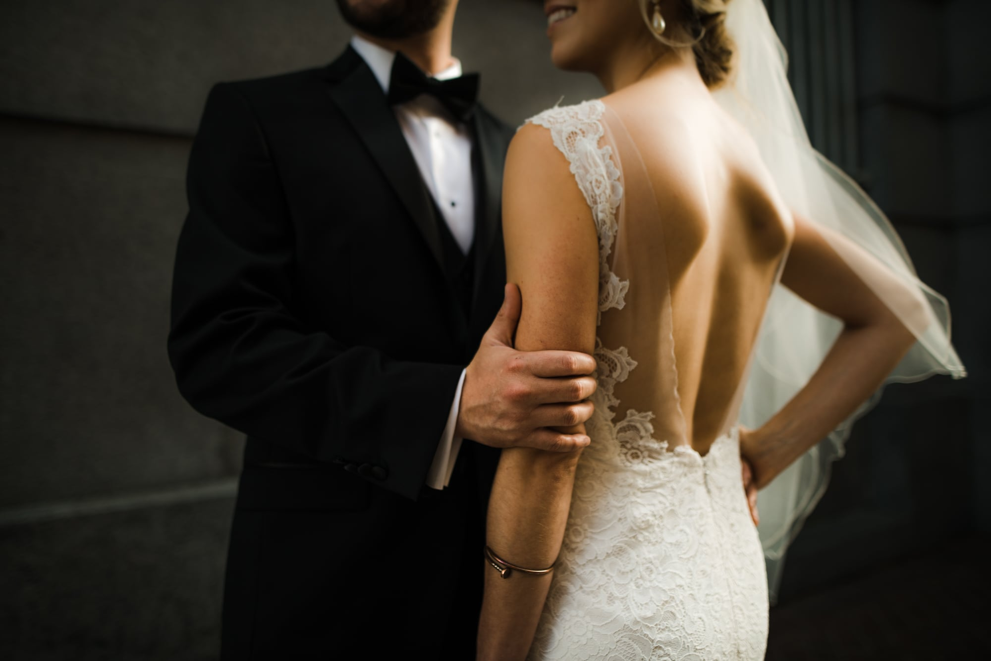 ©Isaiah & Taylor Photography - The Elms Mansion Wedding - New Orleans, Louisiana-26.jpg