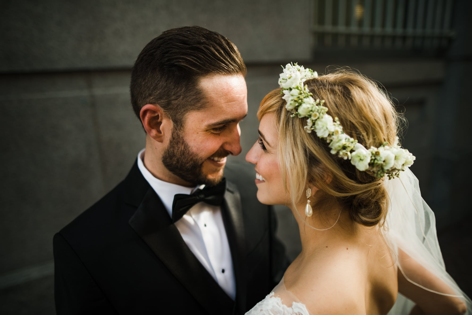 ©Isaiah & Taylor Photography - The Elms Mansion Wedding - New Orleans, Louisiana-25.jpg