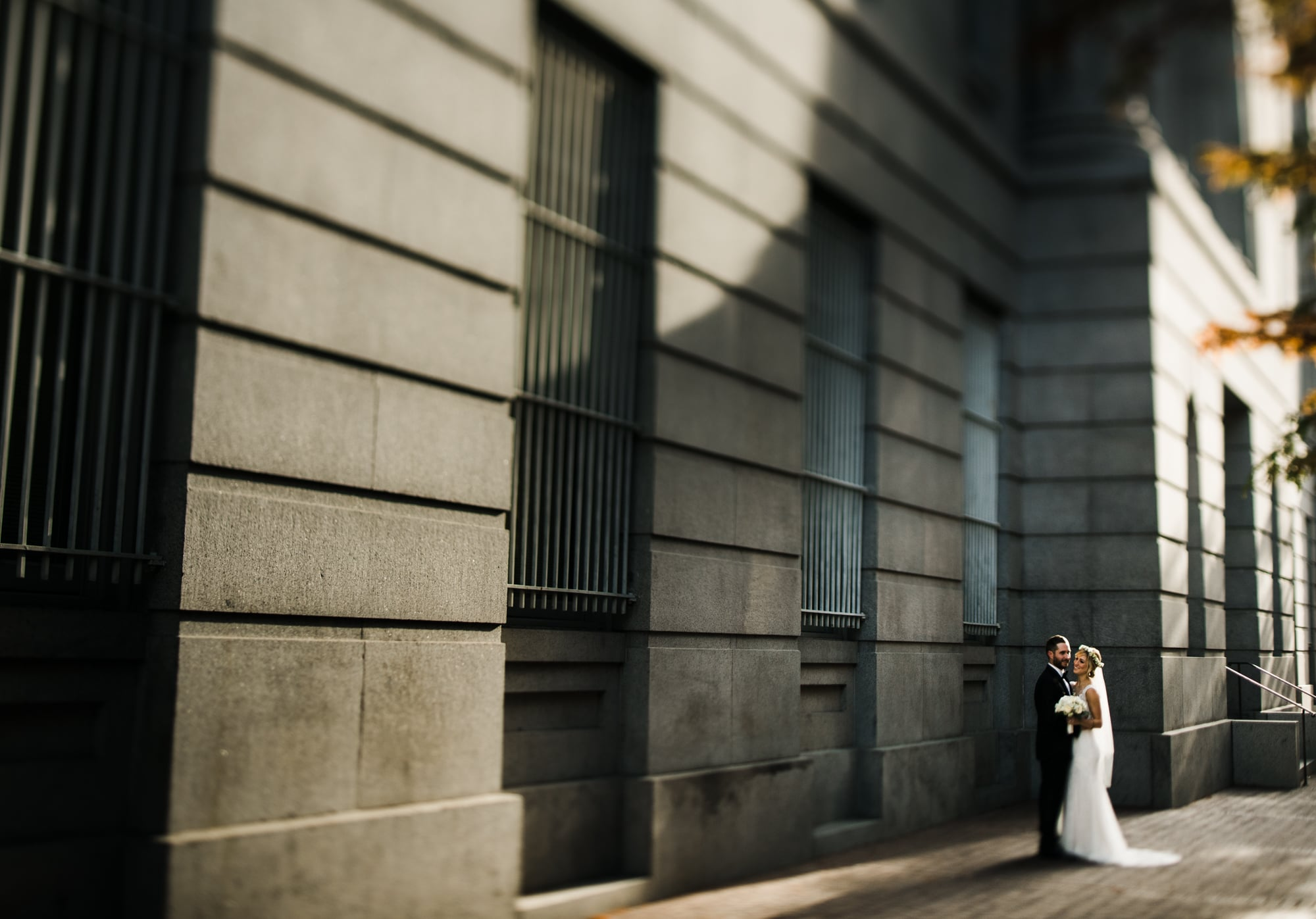 ©Isaiah & Taylor Photography - The Elms Mansion Wedding - New Orleans, Louisiana-28.jpg