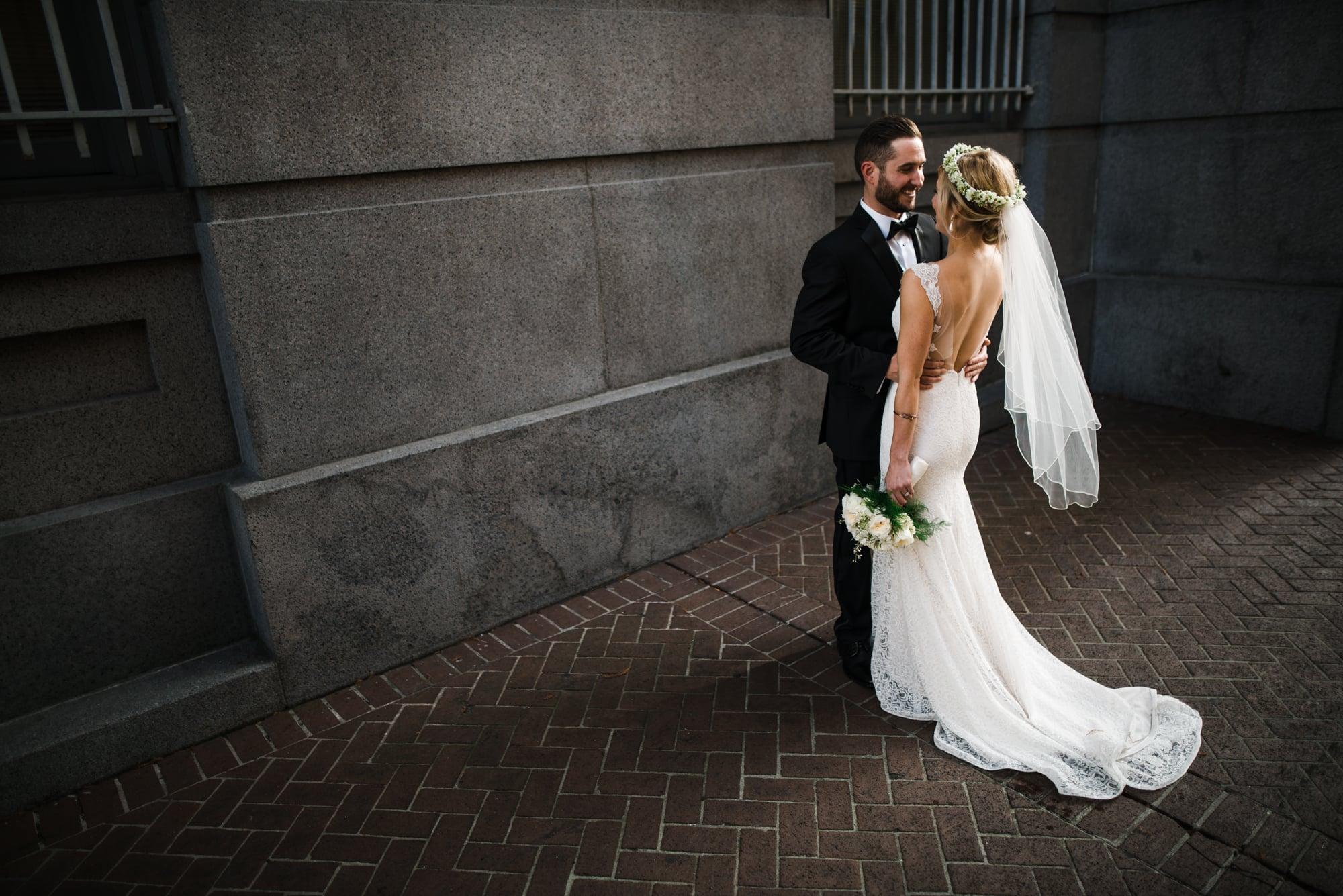 ©Isaiah & Taylor Photography - The Elms Mansion Wedding - New Orleans, Louisiana-27.jpg