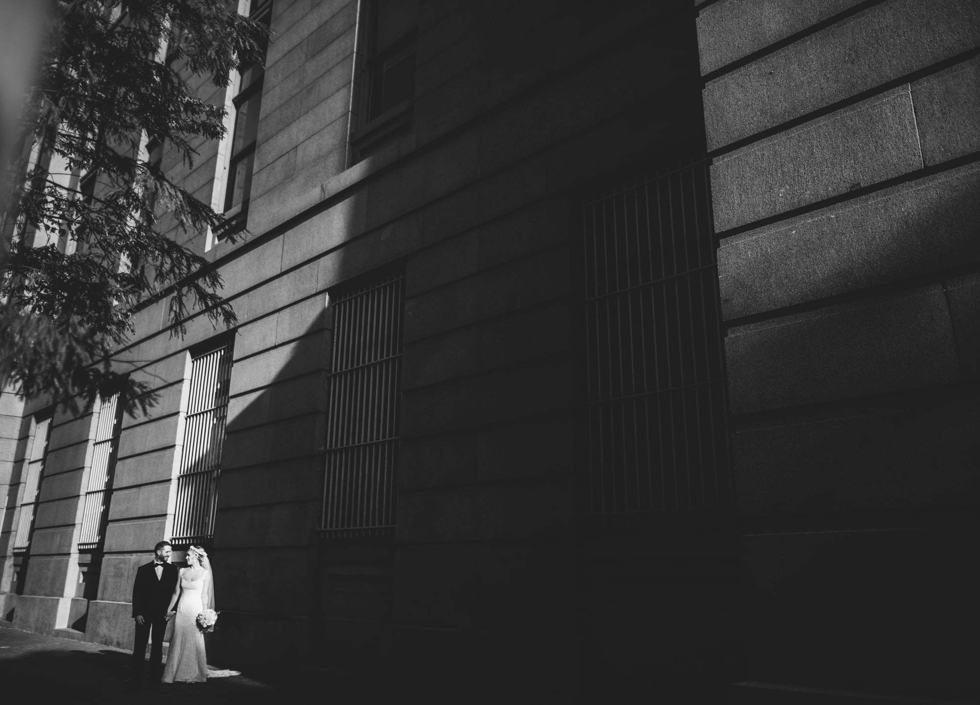 ©Isaiah & Taylor Photography - The Elms Mansion Wedding - New Orleans, Louisiana-30.jpg