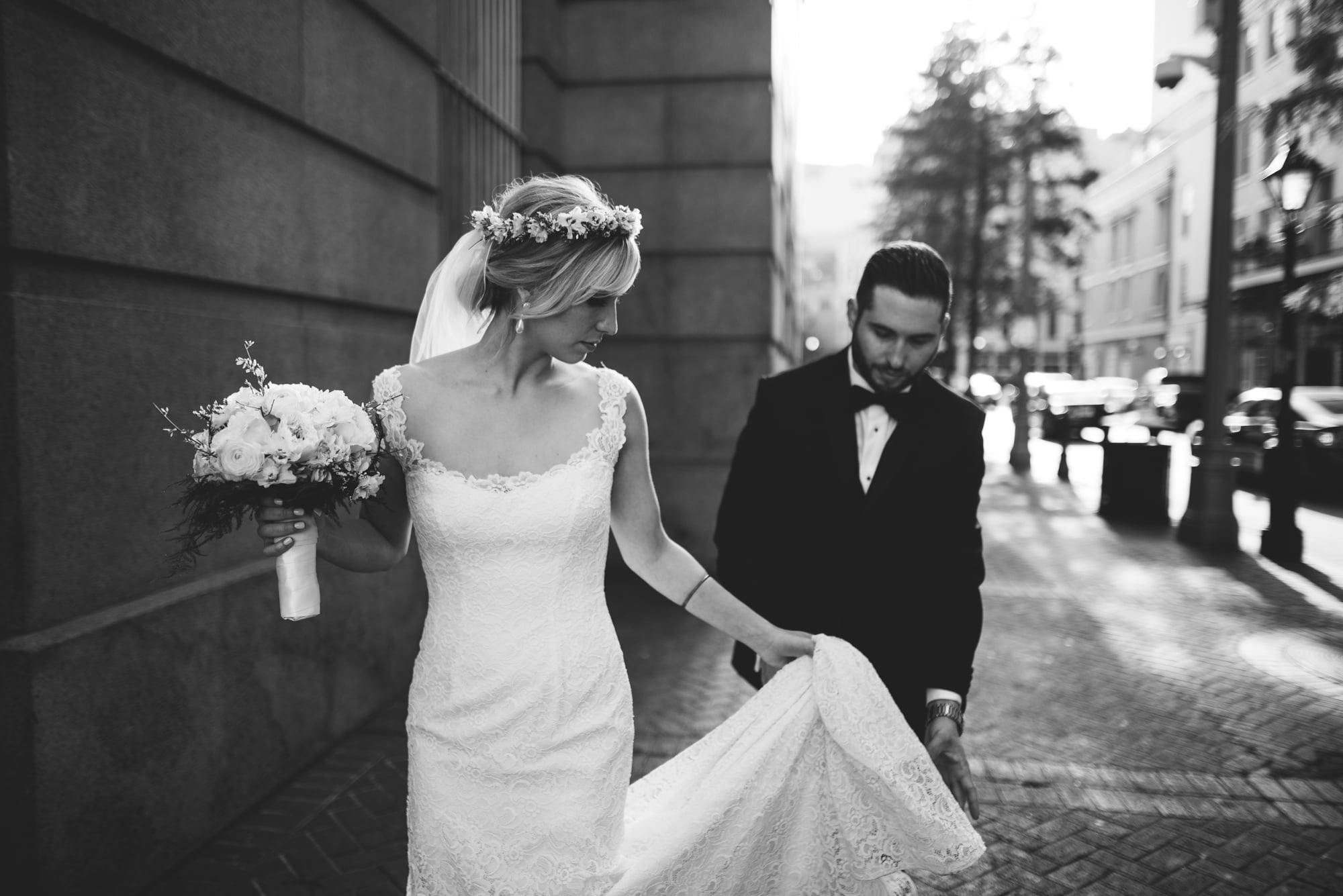 ©Isaiah & Taylor Photography - The Elms Mansion Wedding - New Orleans, Louisiana-33.jpg