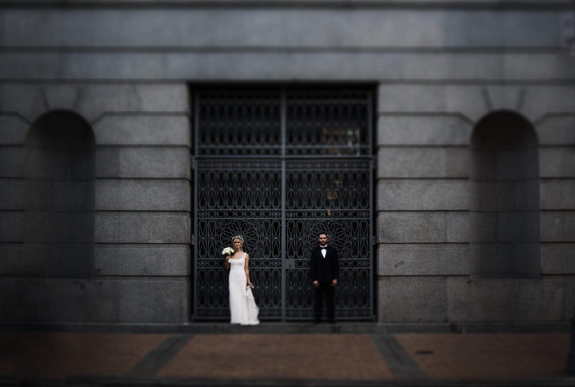 ©Isaiah & Taylor Photography - The Elms Mansion Wedding - New Orleans, Louisiana-34.jpg