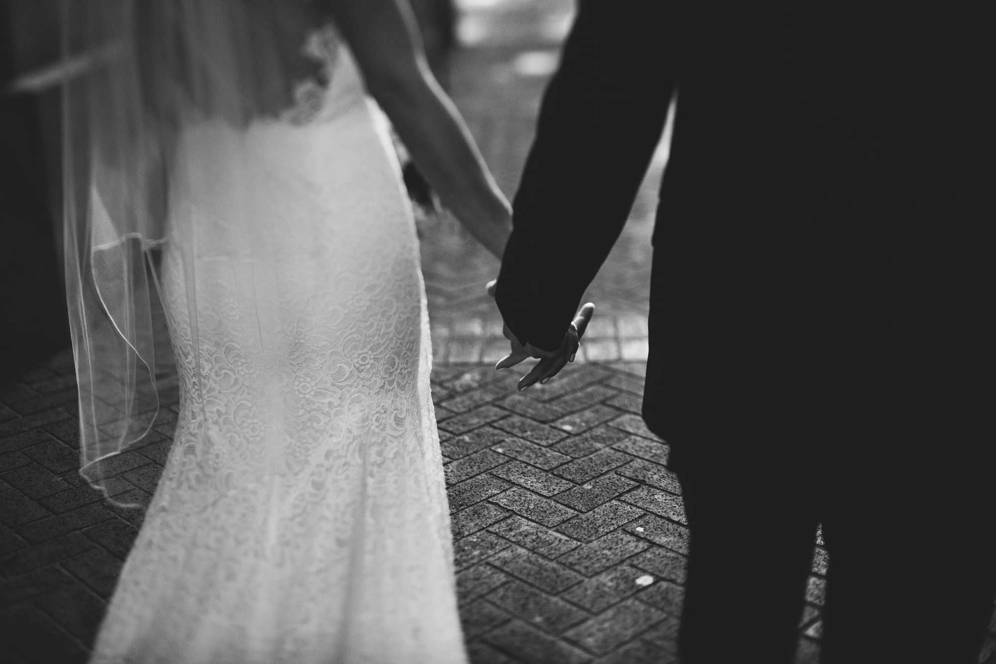 ©Isaiah & Taylor Photography - The Elms Mansion Wedding - New Orleans, Louisiana-32.jpg