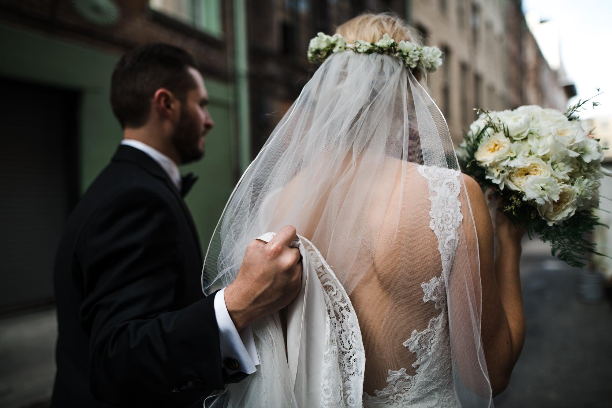 ©Isaiah & Taylor Photography - The Elms Mansion Wedding - New Orleans, Louisiana-36.jpg