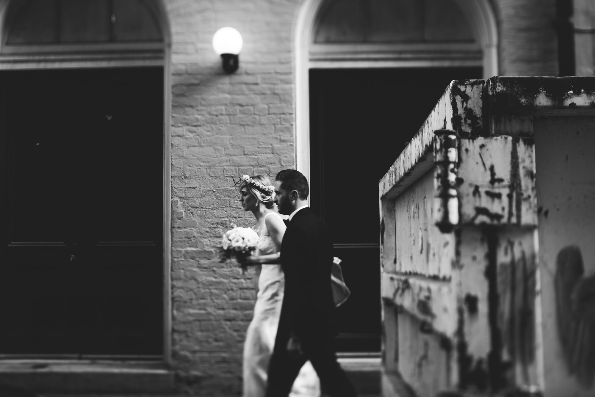 ©Isaiah & Taylor Photography - The Elms Mansion Wedding - New Orleans, Louisiana-37.jpg