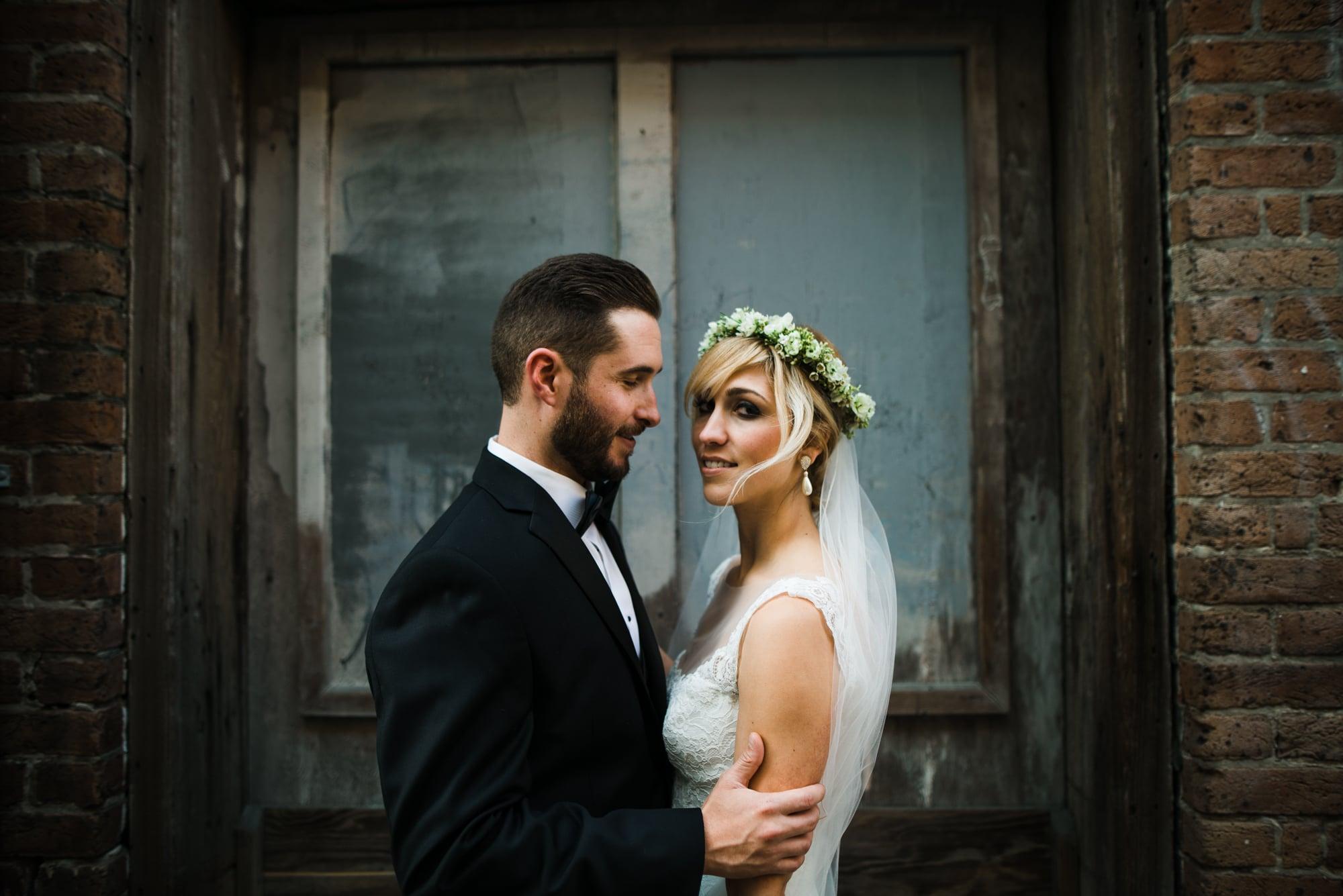 ©Isaiah & Taylor Photography - The Elms Mansion Wedding - New Orleans, Louisiana-38.jpg
