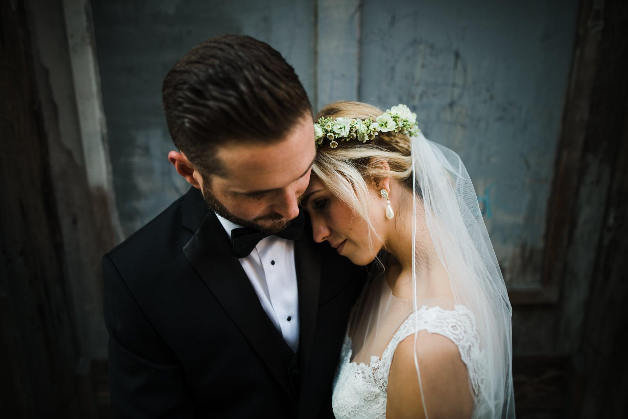 ©Isaiah & Taylor Photography - The Elms Mansion Wedding - New Orleans, Louisiana-40.jpg