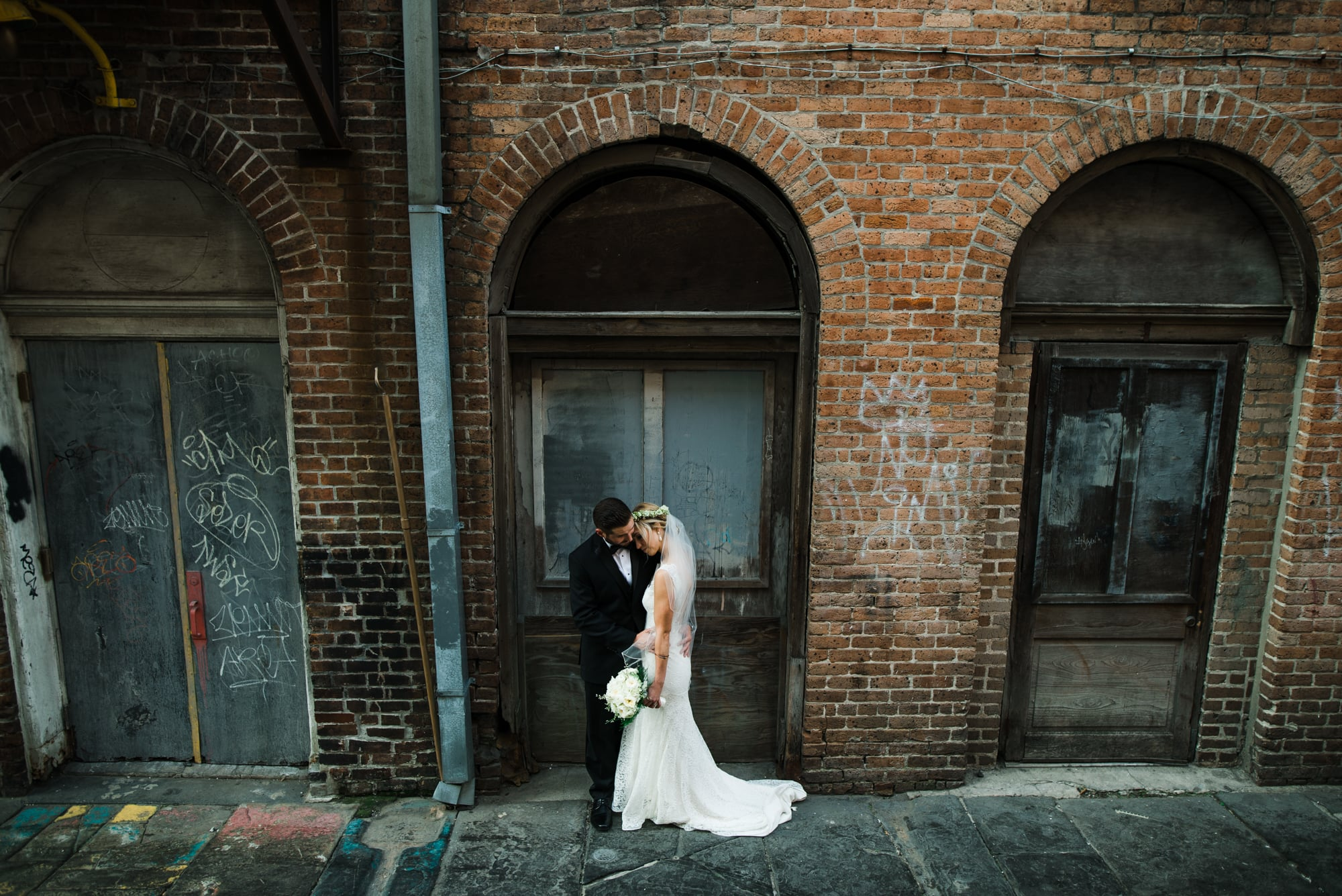 ©Isaiah & Taylor Photography - The Elms Mansion Wedding - New Orleans, Louisiana-39.jpg
