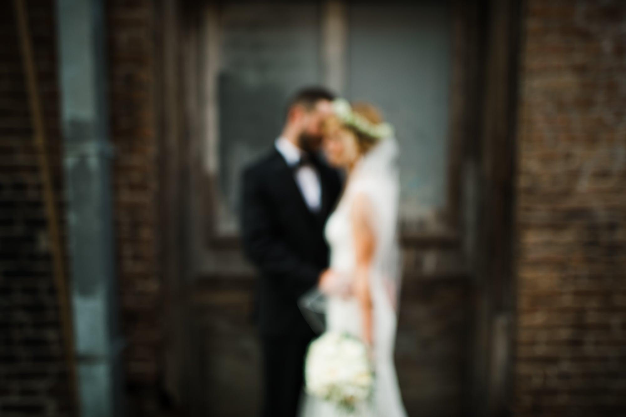 ©Isaiah & Taylor Photography - The Elms Mansion Wedding - New Orleans, Louisiana-42.jpg