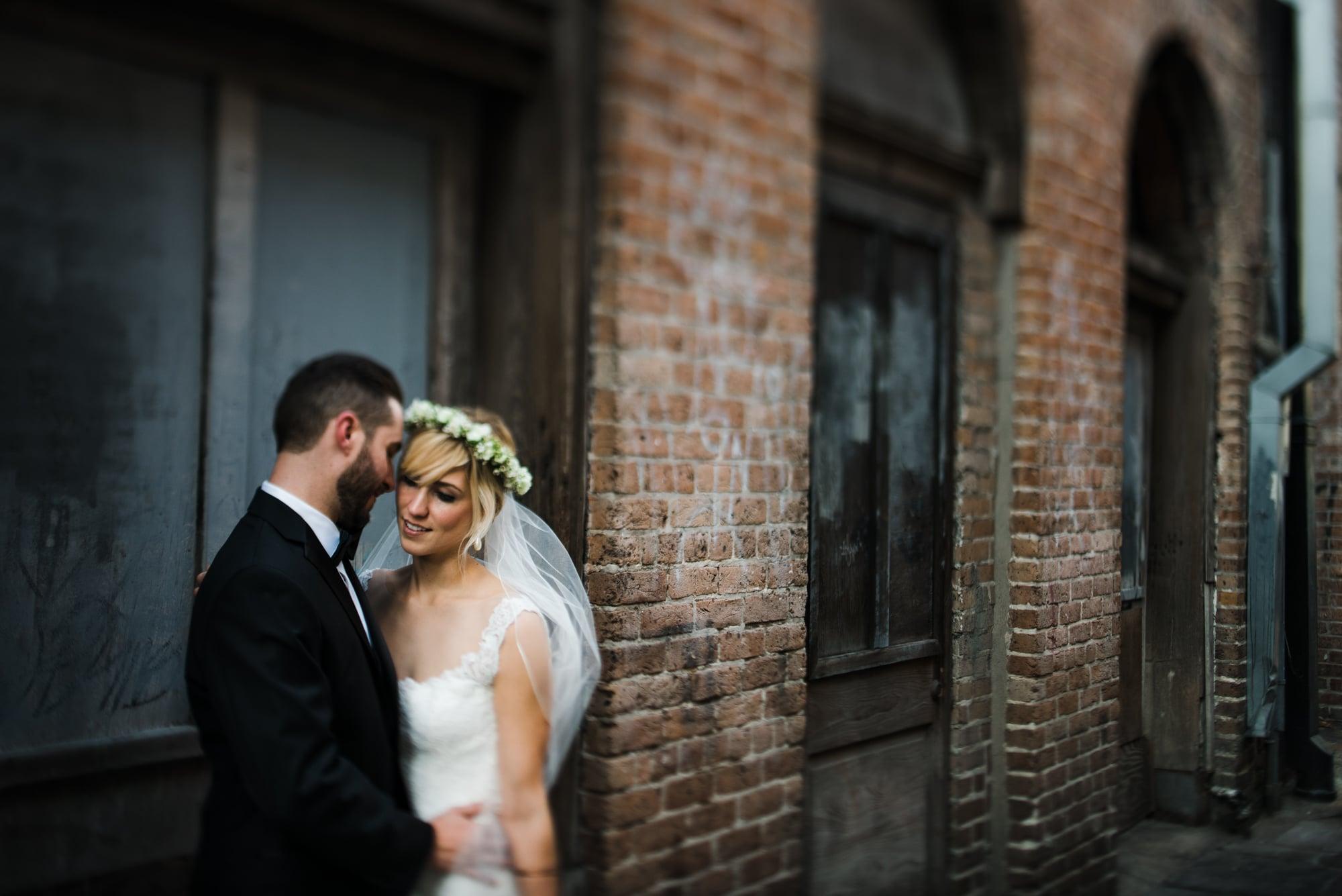 ©Isaiah & Taylor Photography - The Elms Mansion Wedding - New Orleans, Louisiana-43.jpg