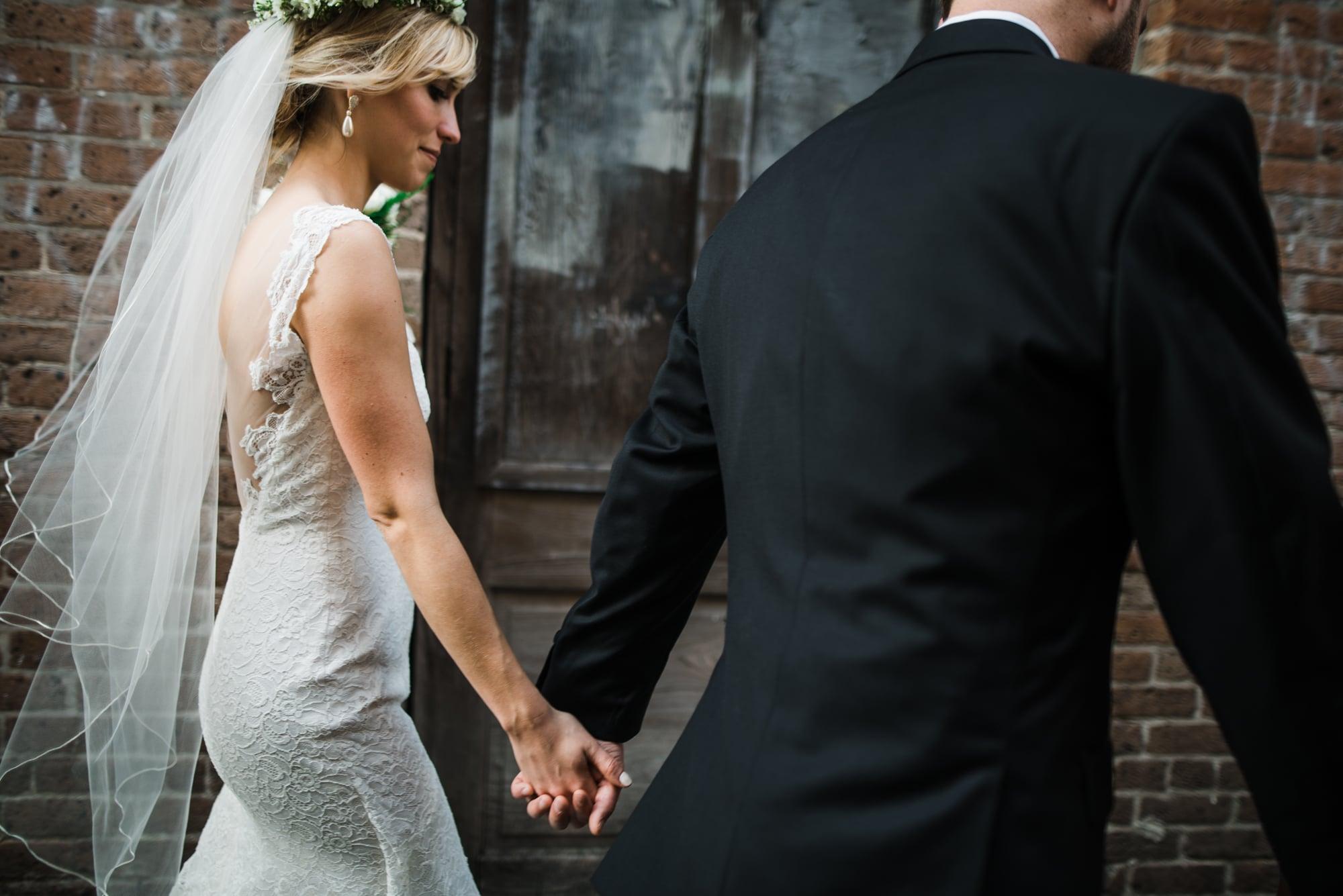 ©Isaiah & Taylor Photography - The Elms Mansion Wedding - New Orleans, Louisiana-44.jpg