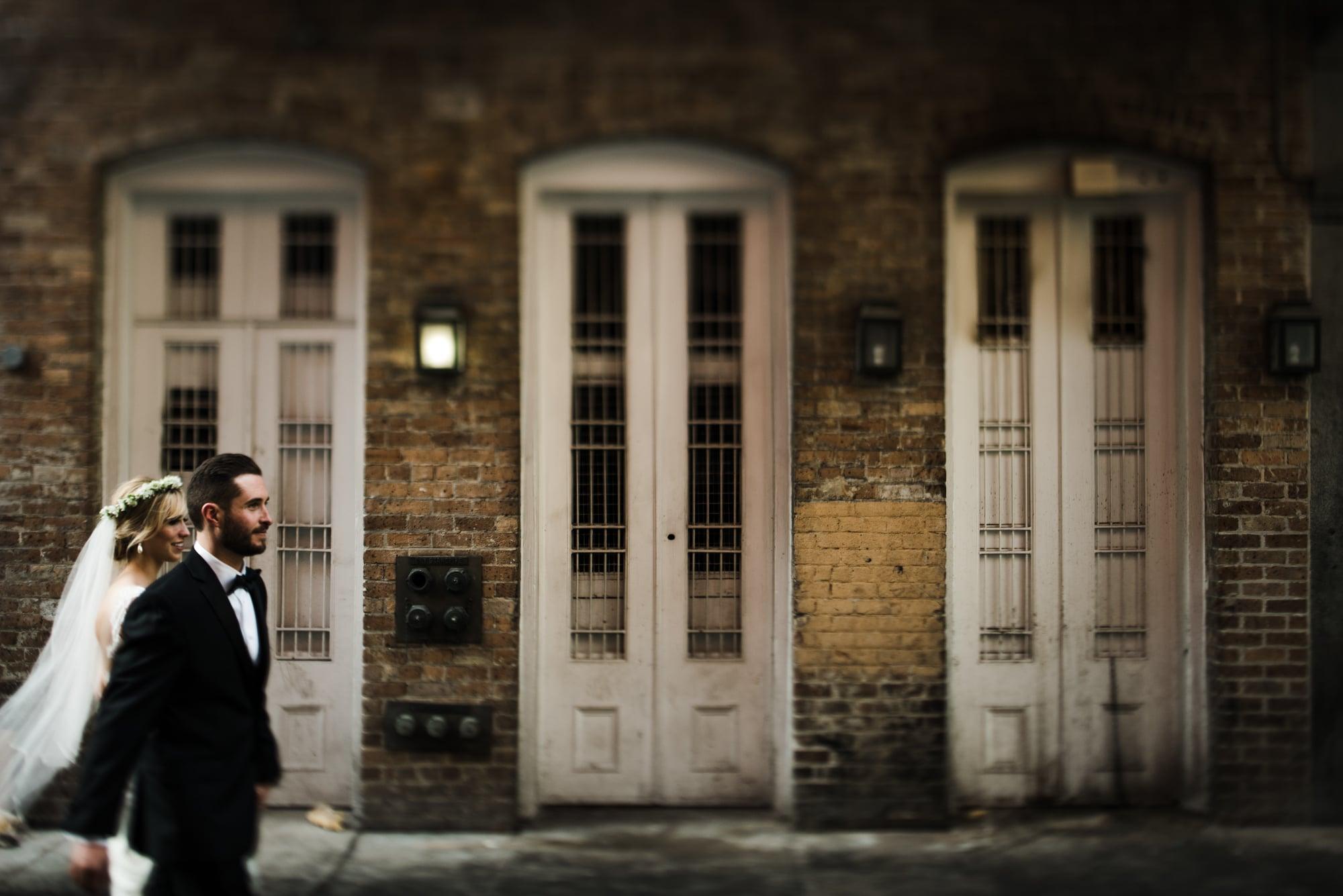 ©Isaiah & Taylor Photography - The Elms Mansion Wedding - New Orleans, Louisiana-46.jpg