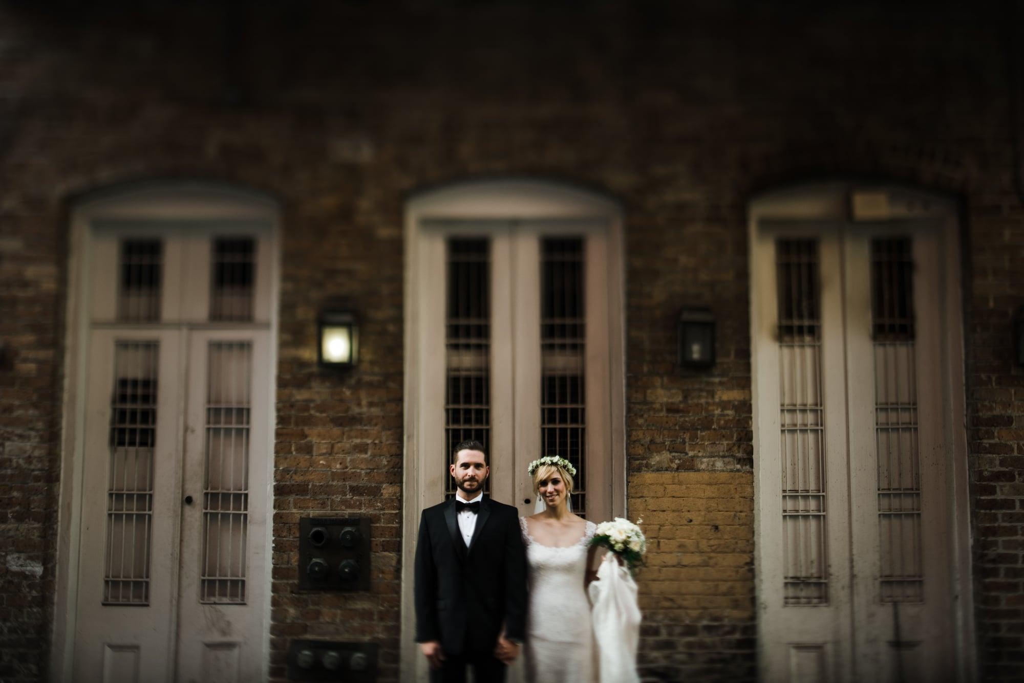 ©Isaiah & Taylor Photography - The Elms Mansion Wedding - New Orleans, Louisiana-47.jpg