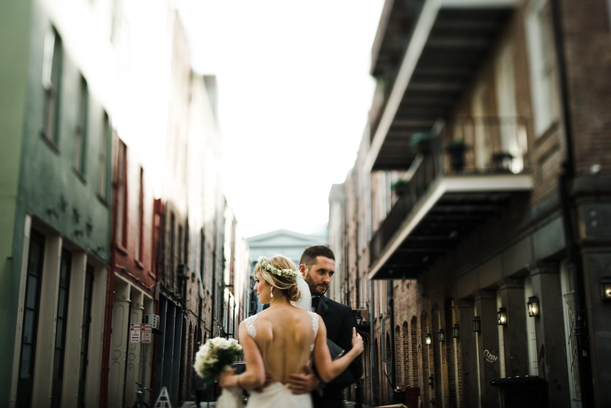 ©Isaiah & Taylor Photography - The Elms Mansion Wedding - New Orleans, Louisiana-50.jpg