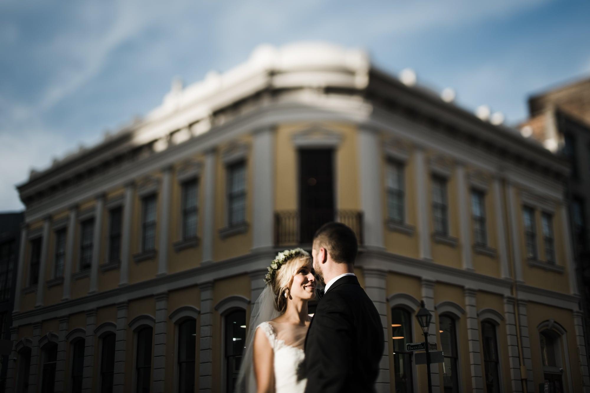 ©Isaiah & Taylor Photography - The Elms Mansion Wedding - New Orleans, Louisiana-53.jpg