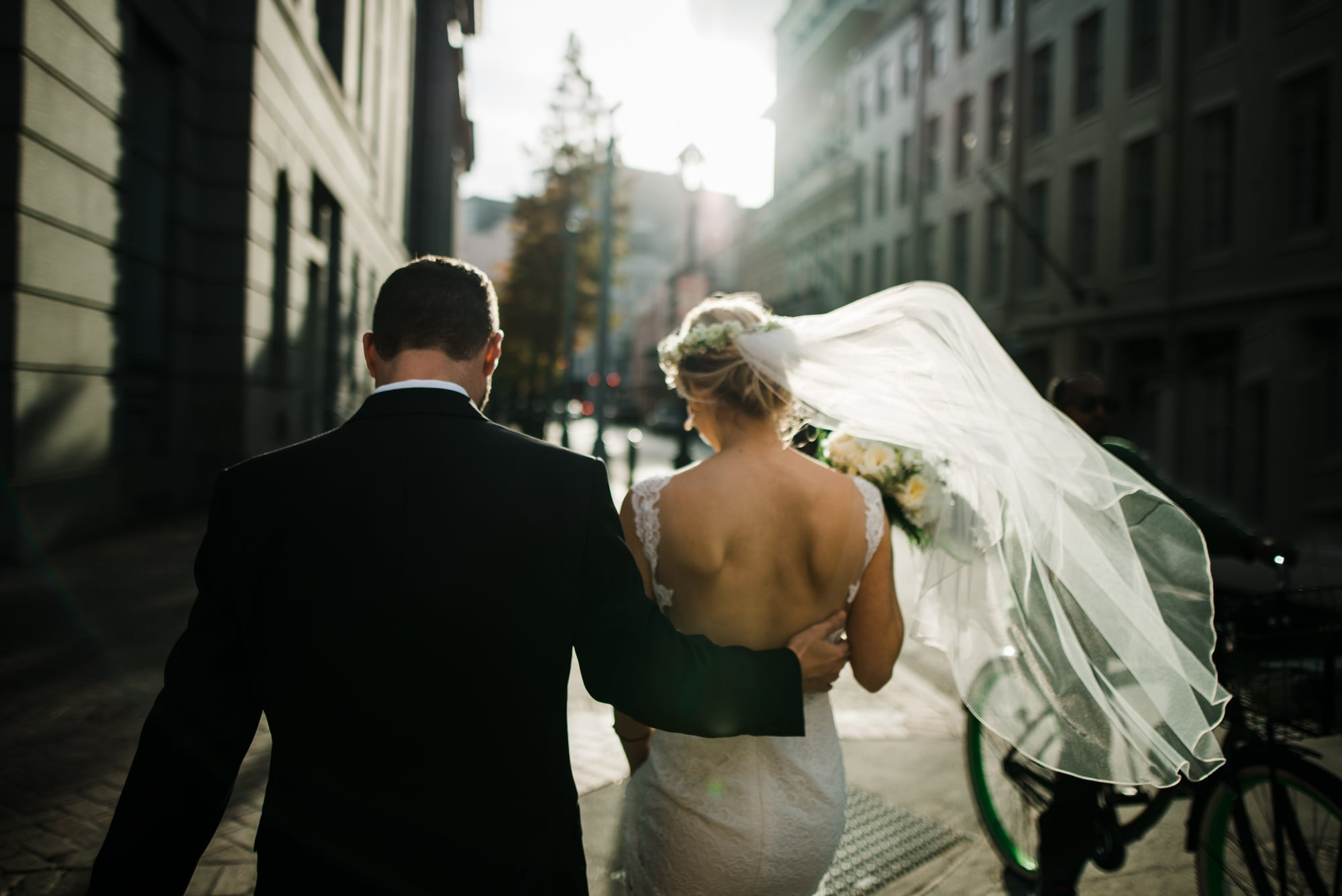 ©Isaiah & Taylor Photography - The Elms Mansion Wedding - New Orleans, Louisiana-52.jpg