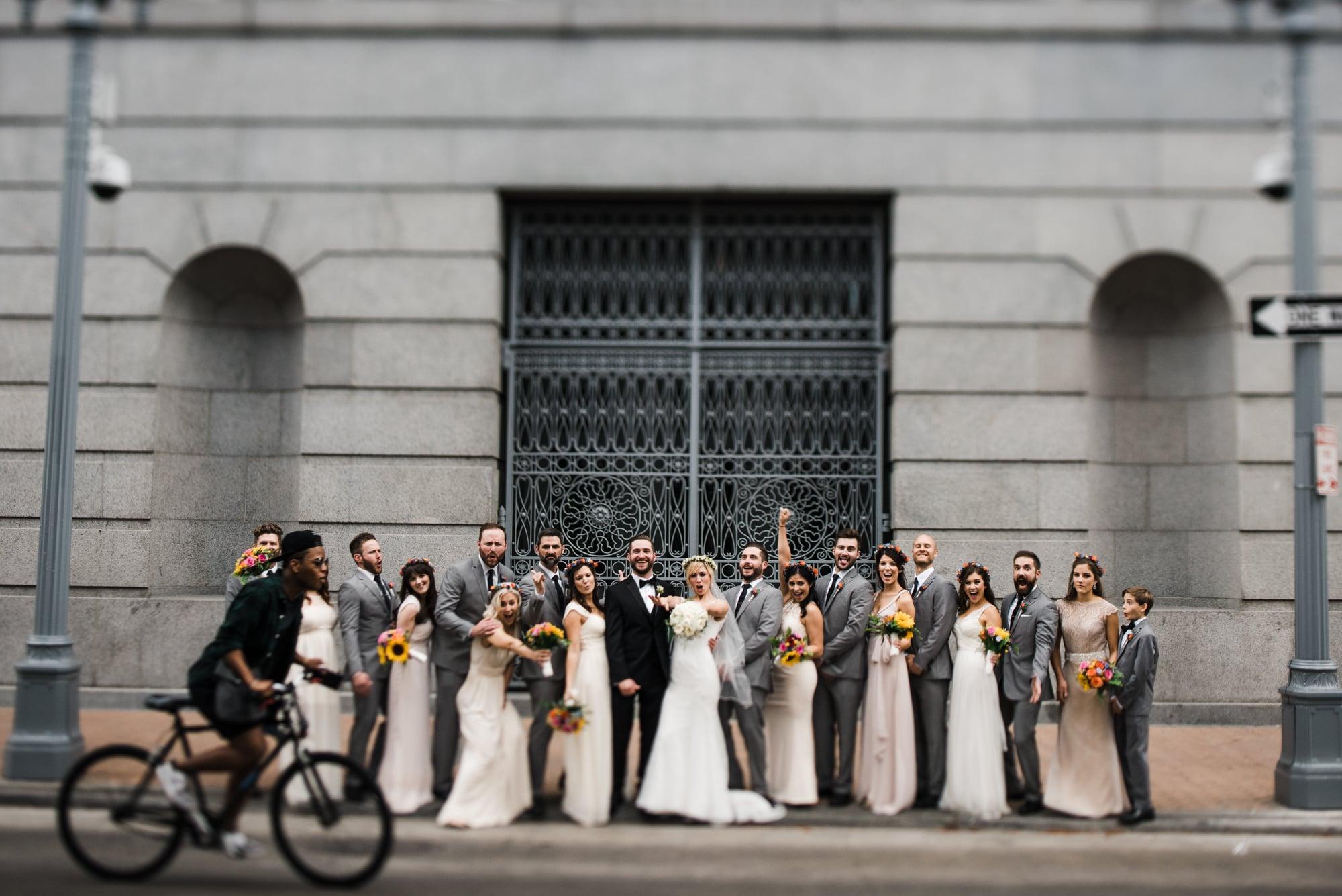 ©Isaiah & Taylor Photography - The Elms Mansion Wedding - New Orleans, Louisiana-57.jpg