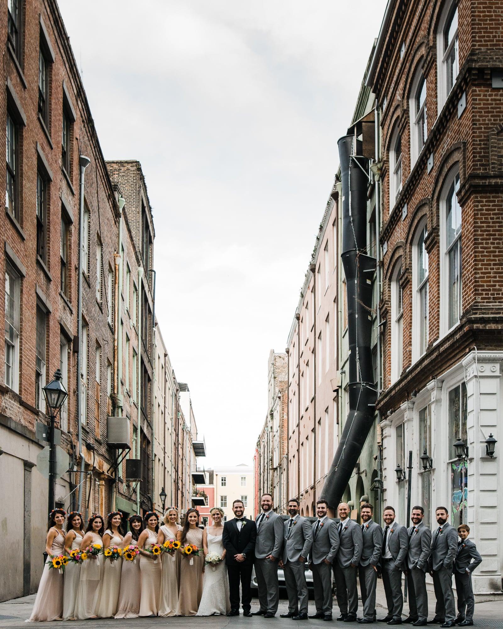 ©Isaiah & Taylor Photography - The Elms Mansion Wedding - New Orleans, Louisiana-58.jpg