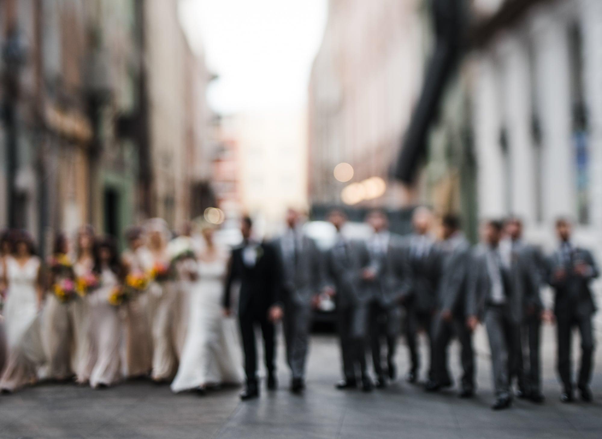 ©Isaiah & Taylor Photography - The Elms Mansion Wedding - New Orleans, Louisiana-59.jpg