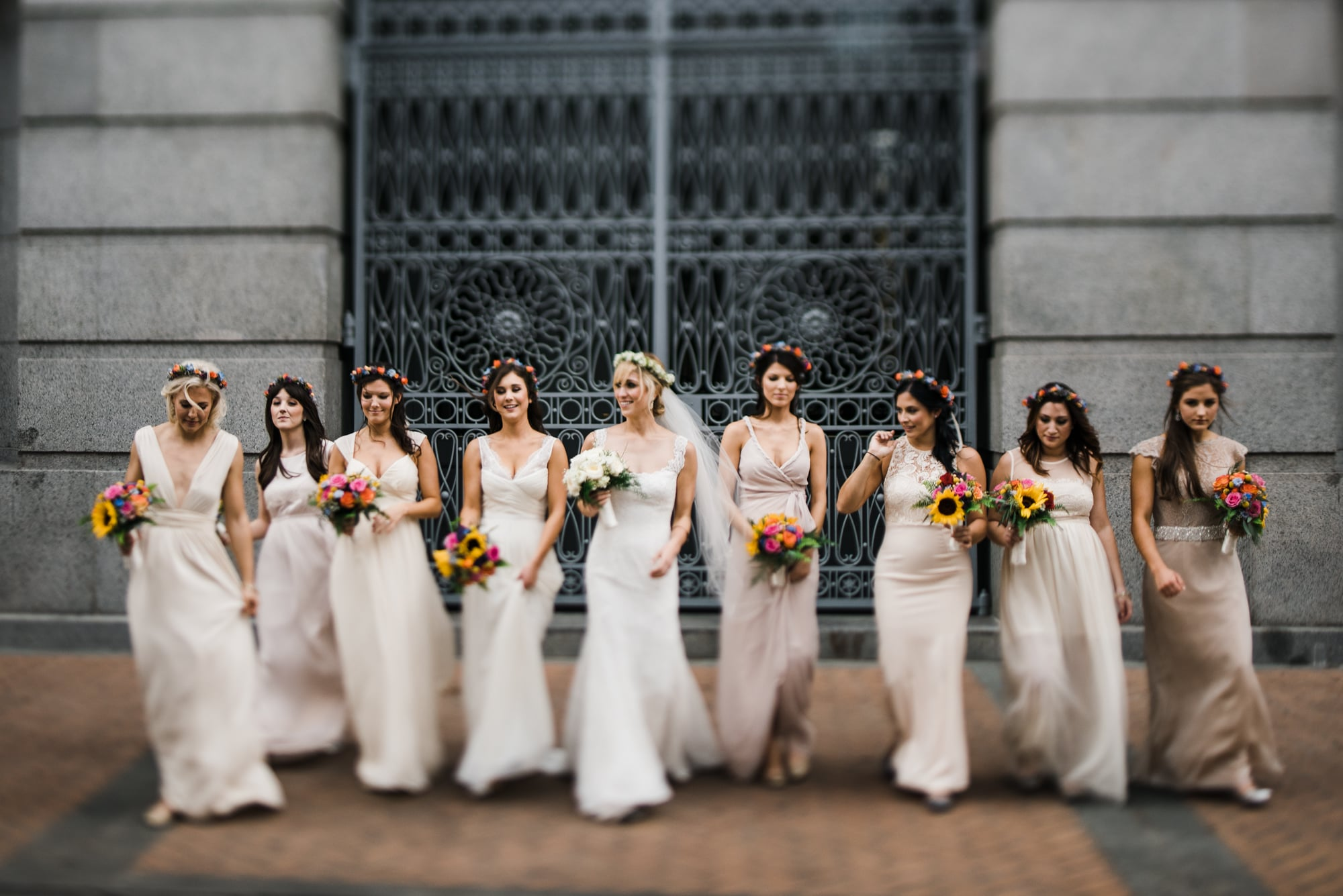 ©Isaiah & Taylor Photography - The Elms Mansion Wedding - New Orleans, Louisiana-60.jpg