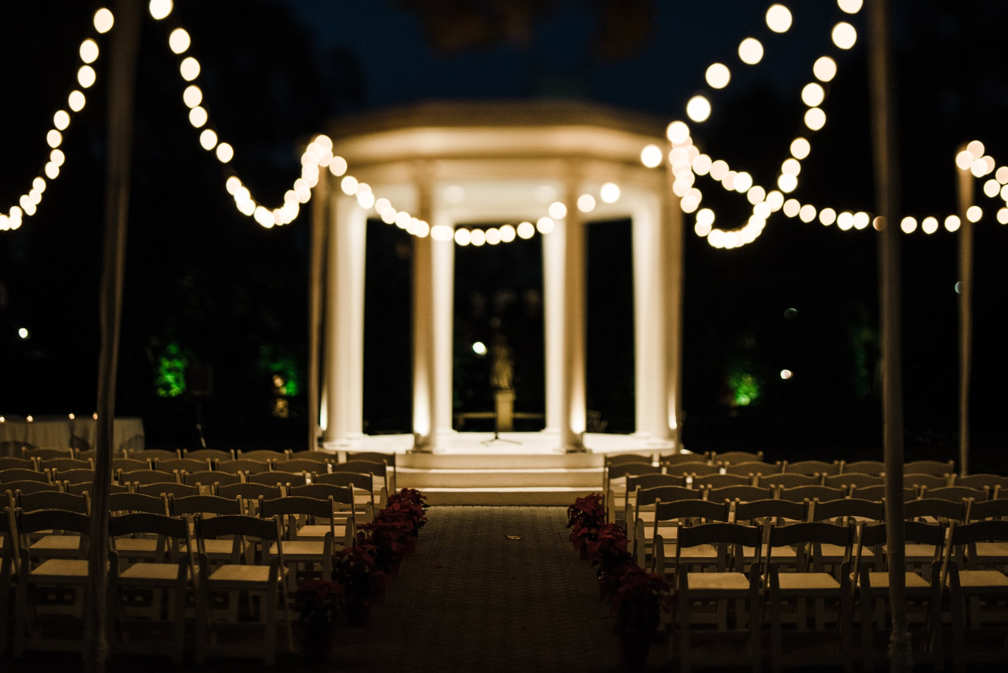 ©Isaiah & Taylor Photography - The Elms Mansion Wedding - New Orleans, Louisiana-61.jpg