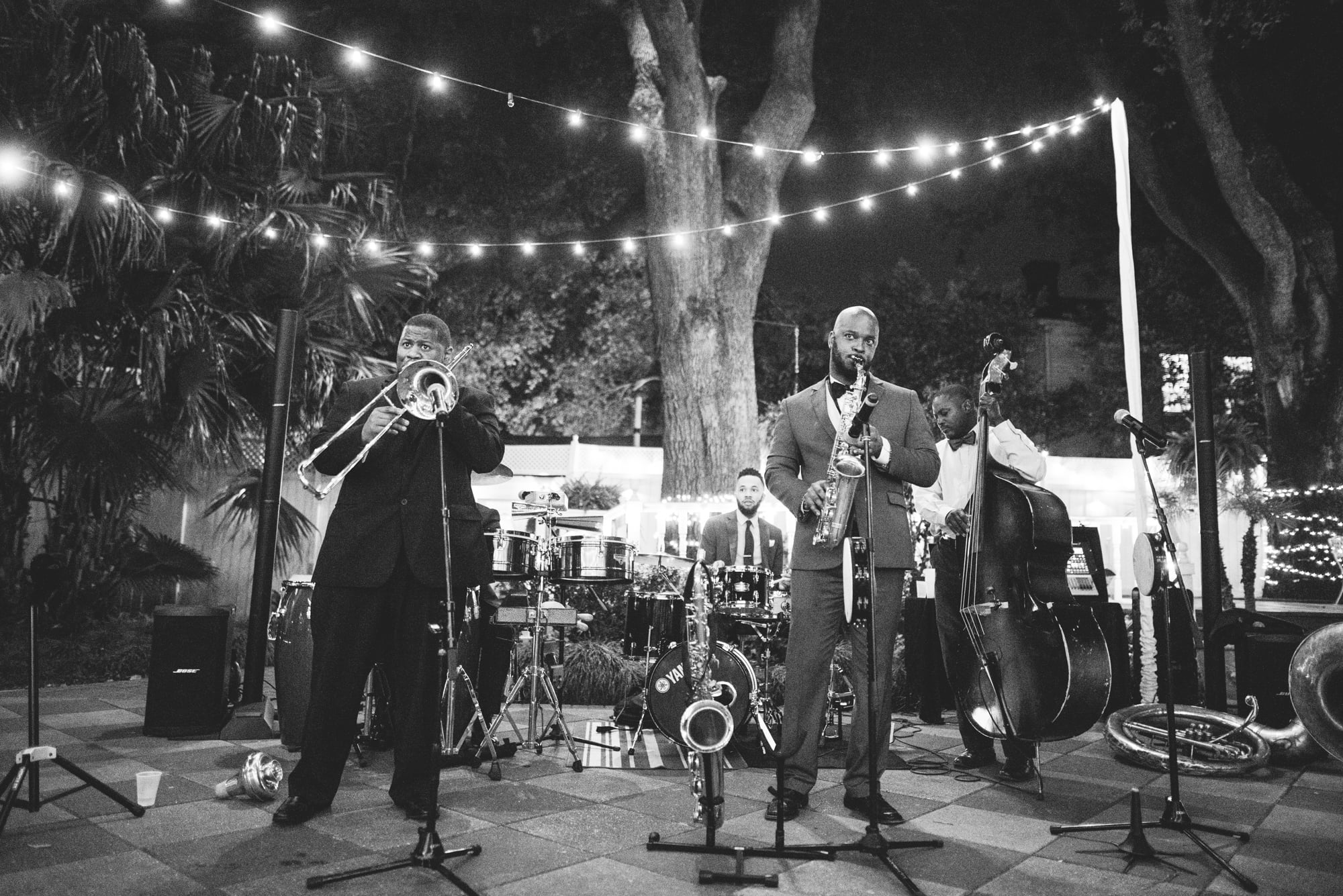 ©Isaiah & Taylor Photography - The Elms Mansion Wedding - New Orleans, Louisiana-63.jpg