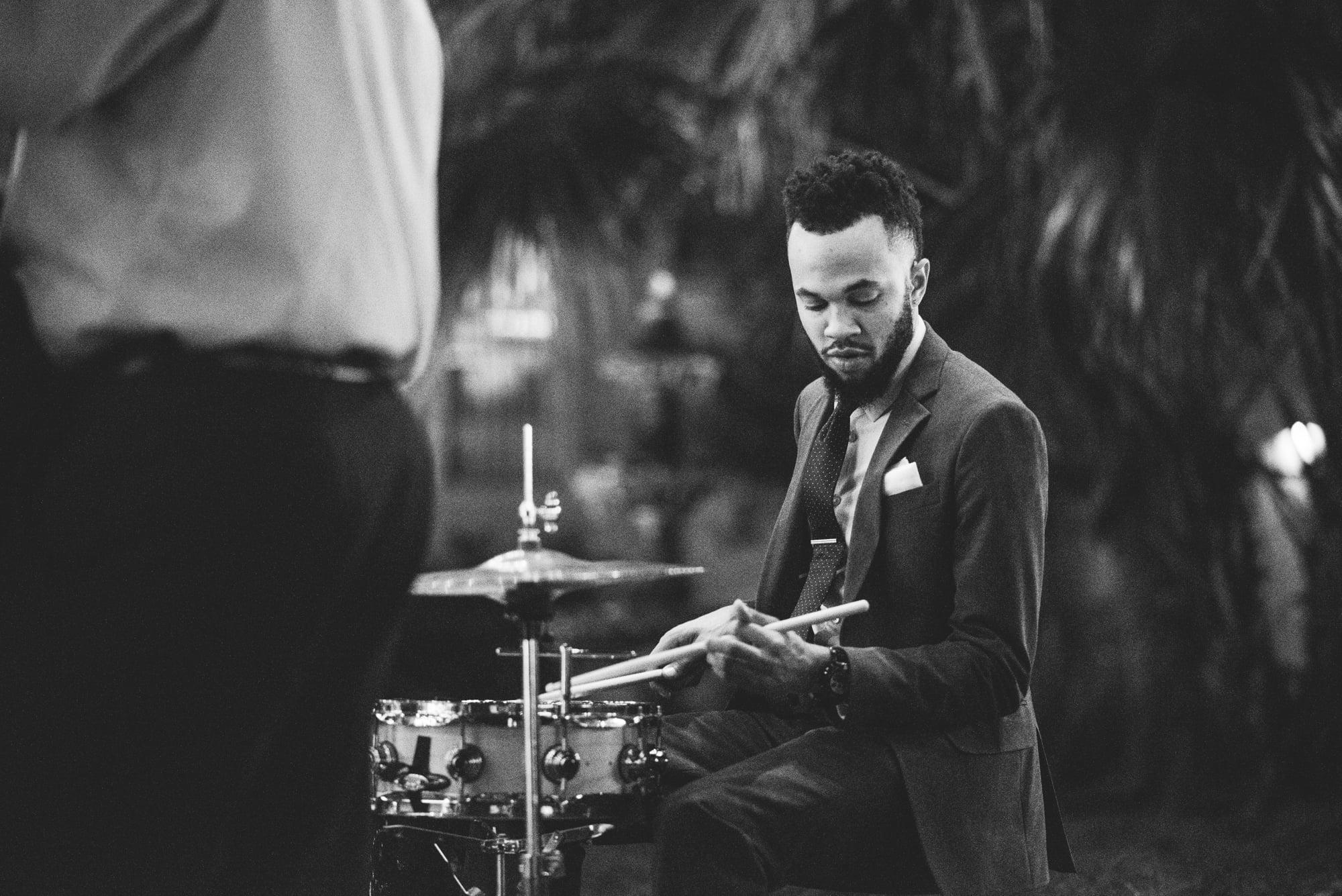 ©Isaiah & Taylor Photography - The Elms Mansion Wedding - New Orleans, Louisiana-64.jpg