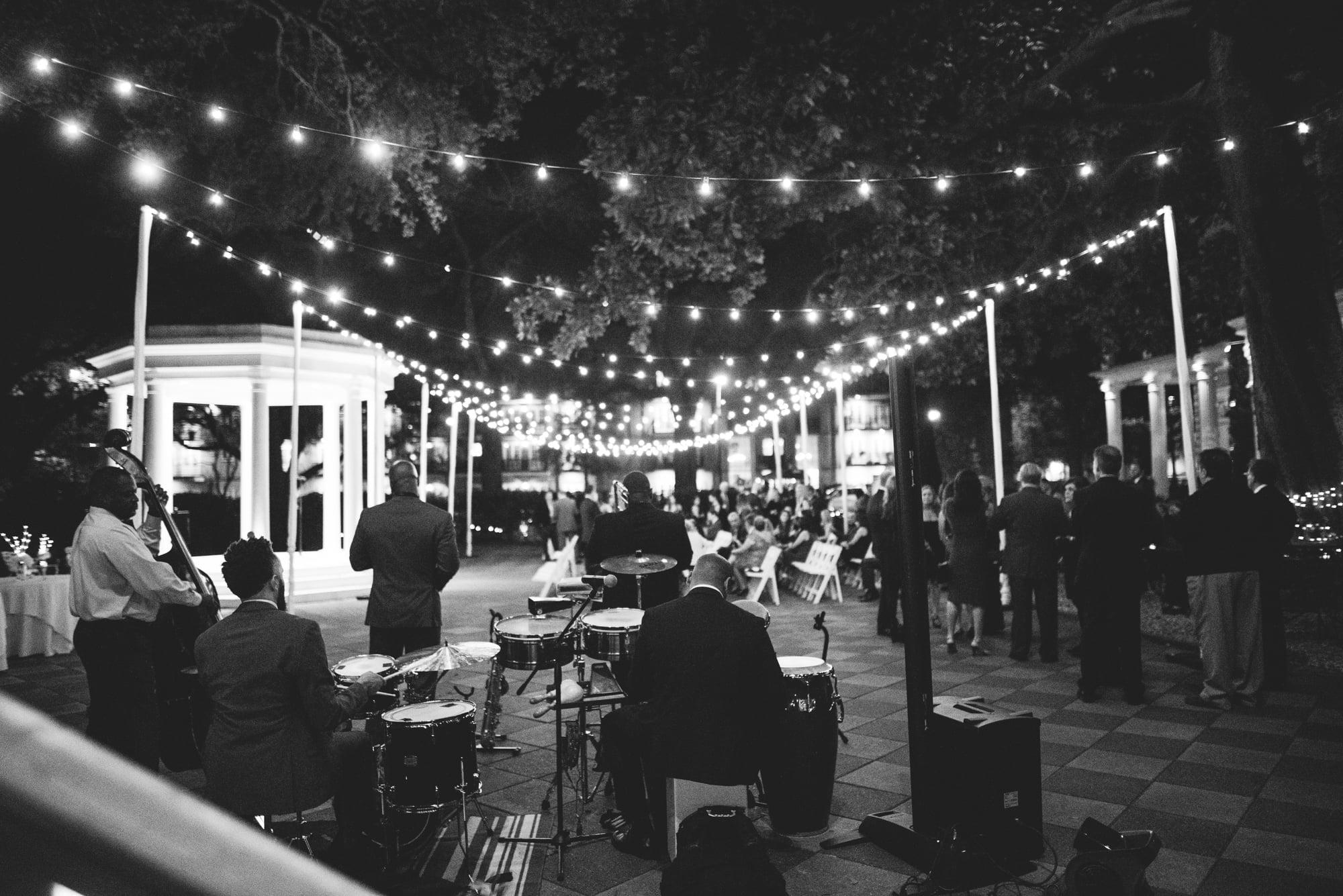 ©Isaiah & Taylor Photography - The Elms Mansion Wedding - New Orleans, Louisiana-65.jpg