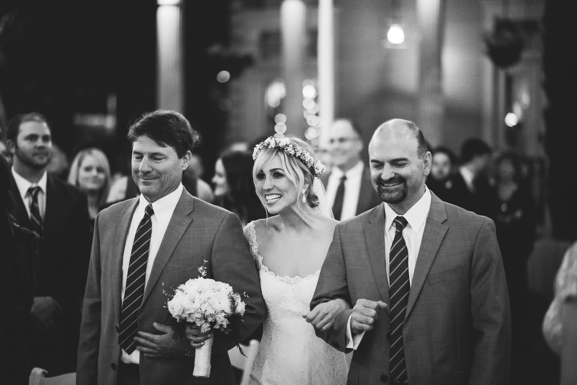 ©Isaiah & Taylor Photography - The Elms Mansion Wedding - New Orleans, Louisiana-66.jpg