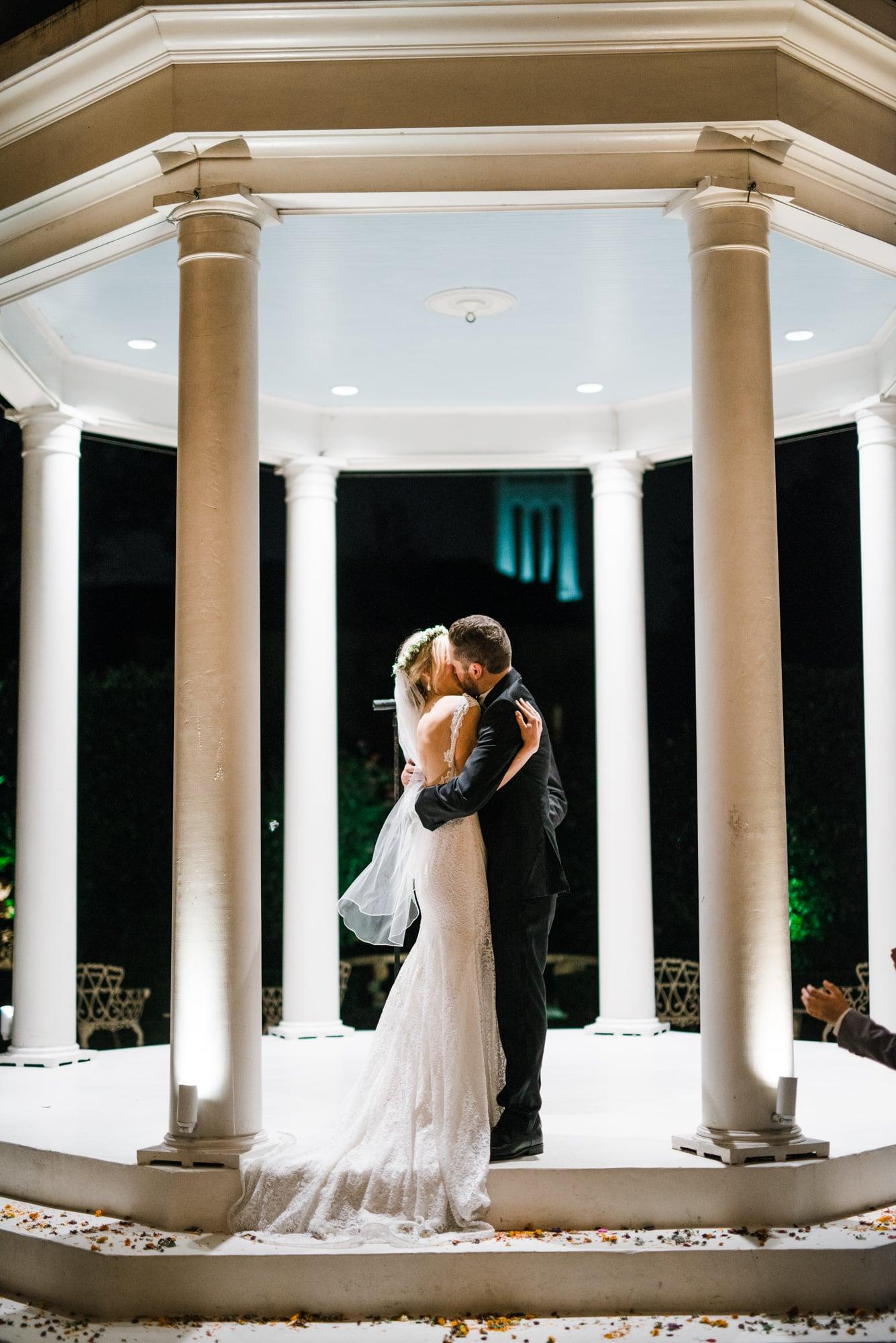 ©Isaiah & Taylor Photography - The Elms Mansion Wedding - New Orleans, Louisiana-68.jpg