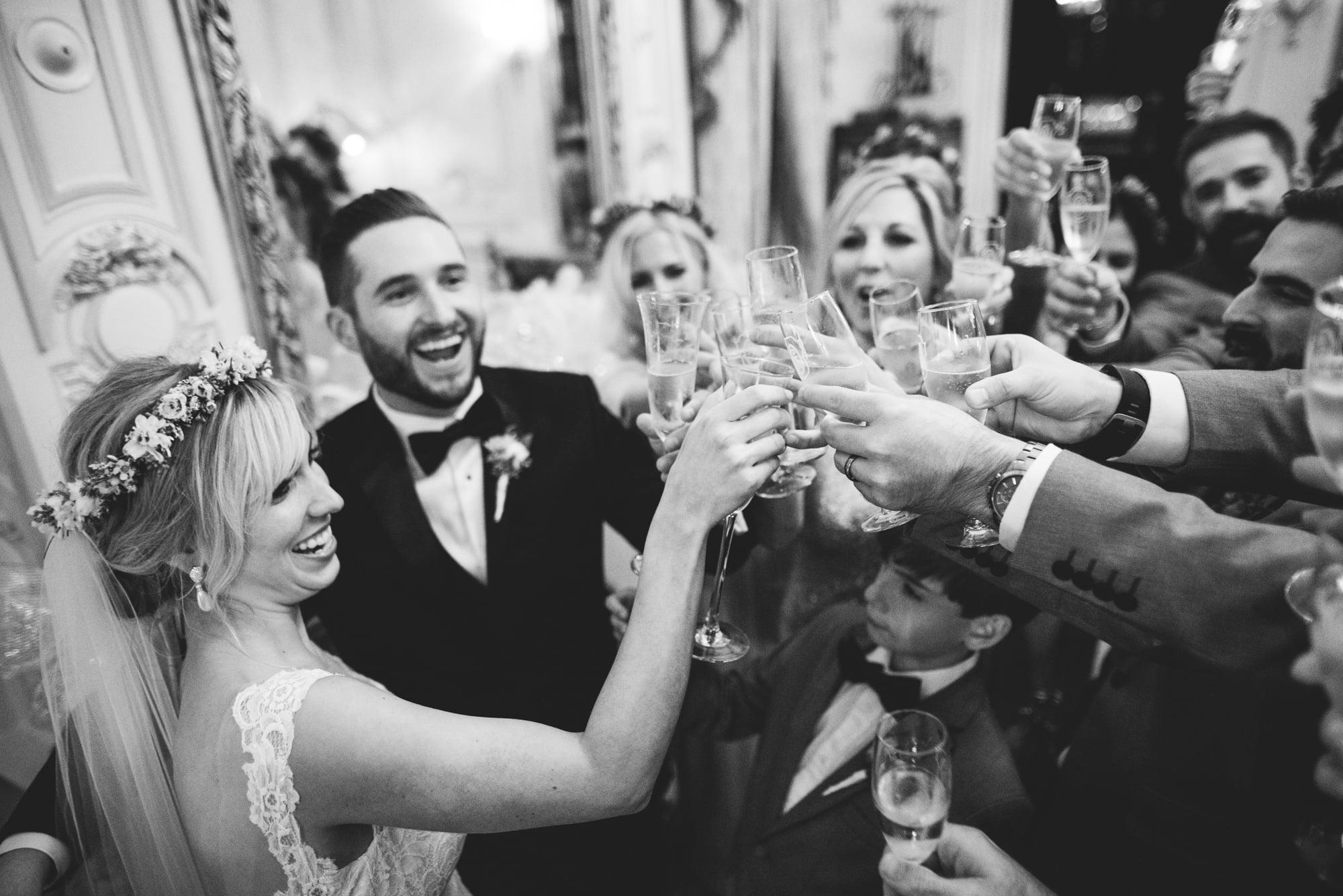 ©Isaiah & Taylor Photography - The Elms Mansion Wedding - New Orleans, Louisiana-69.jpg
