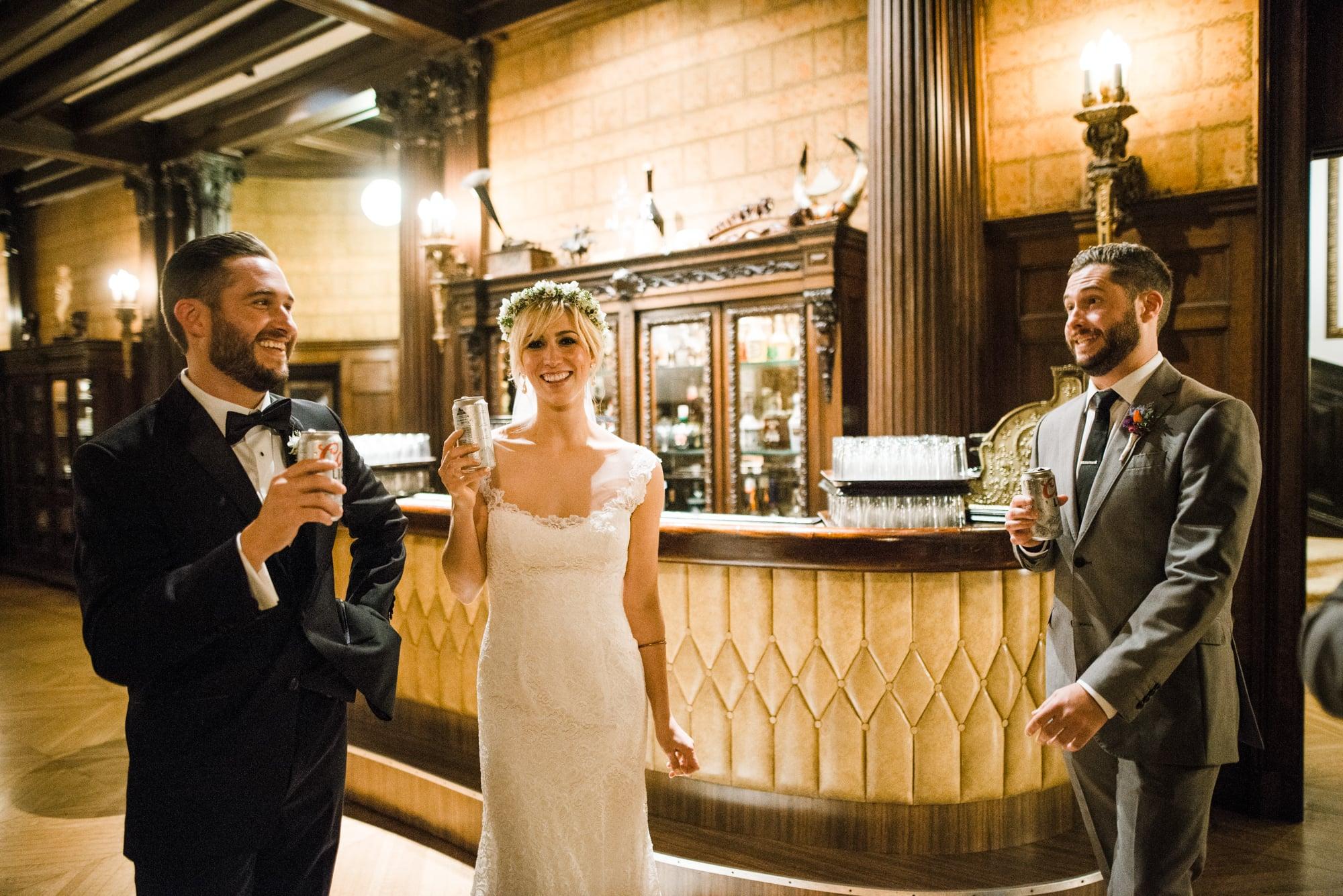 ©Isaiah & Taylor Photography - The Elms Mansion Wedding - New Orleans, Louisiana-71.jpg