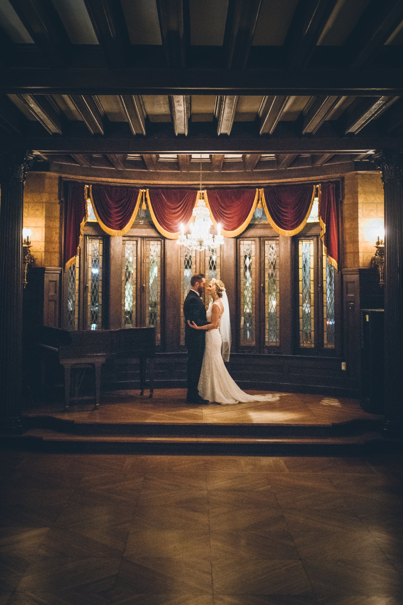 ©Isaiah & Taylor Photography - The Elms Mansion Wedding - New Orleans, Louisiana-70.jpg