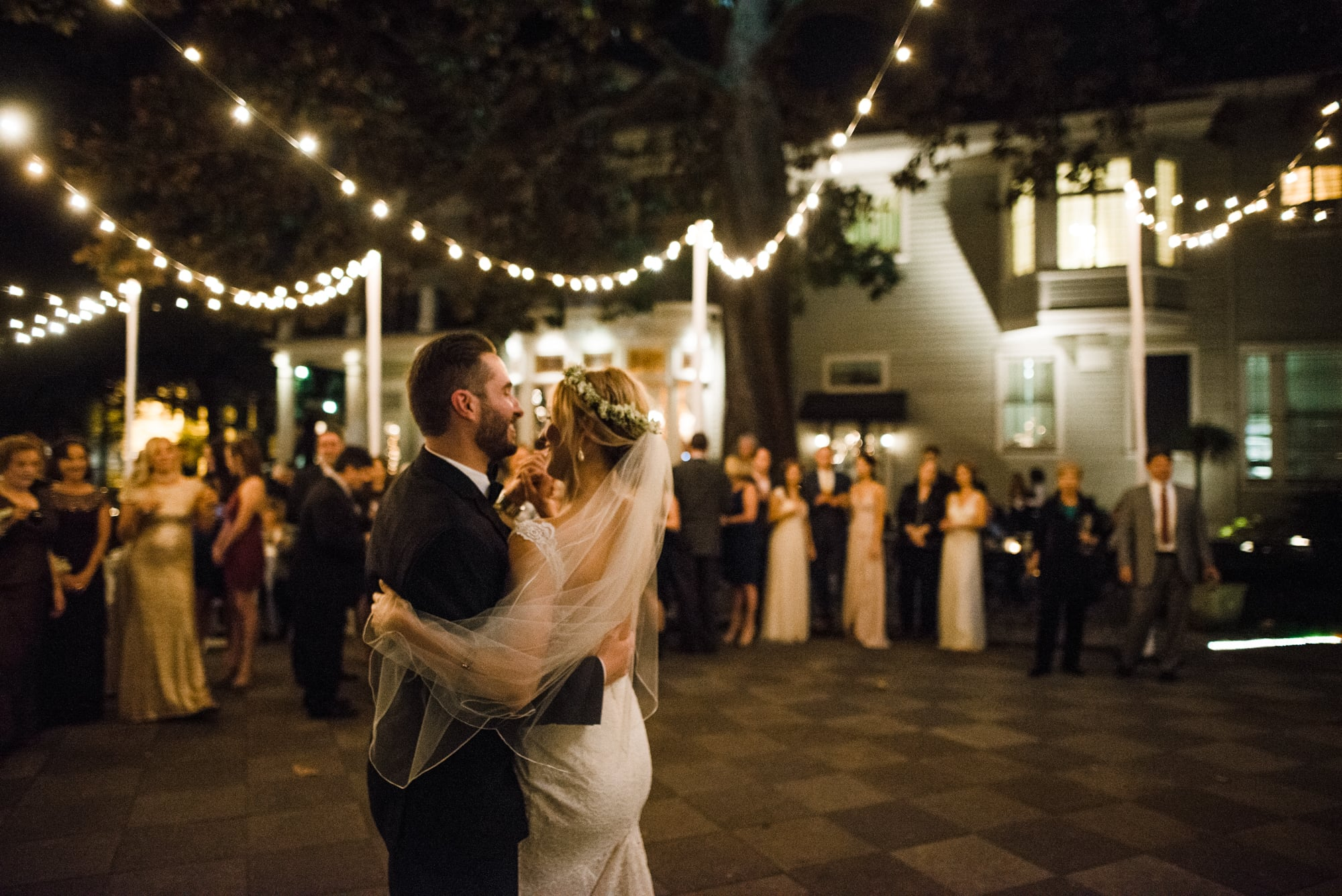 ©Isaiah & Taylor Photography - The Elms Mansion Wedding - New Orleans, Louisiana-73.jpg