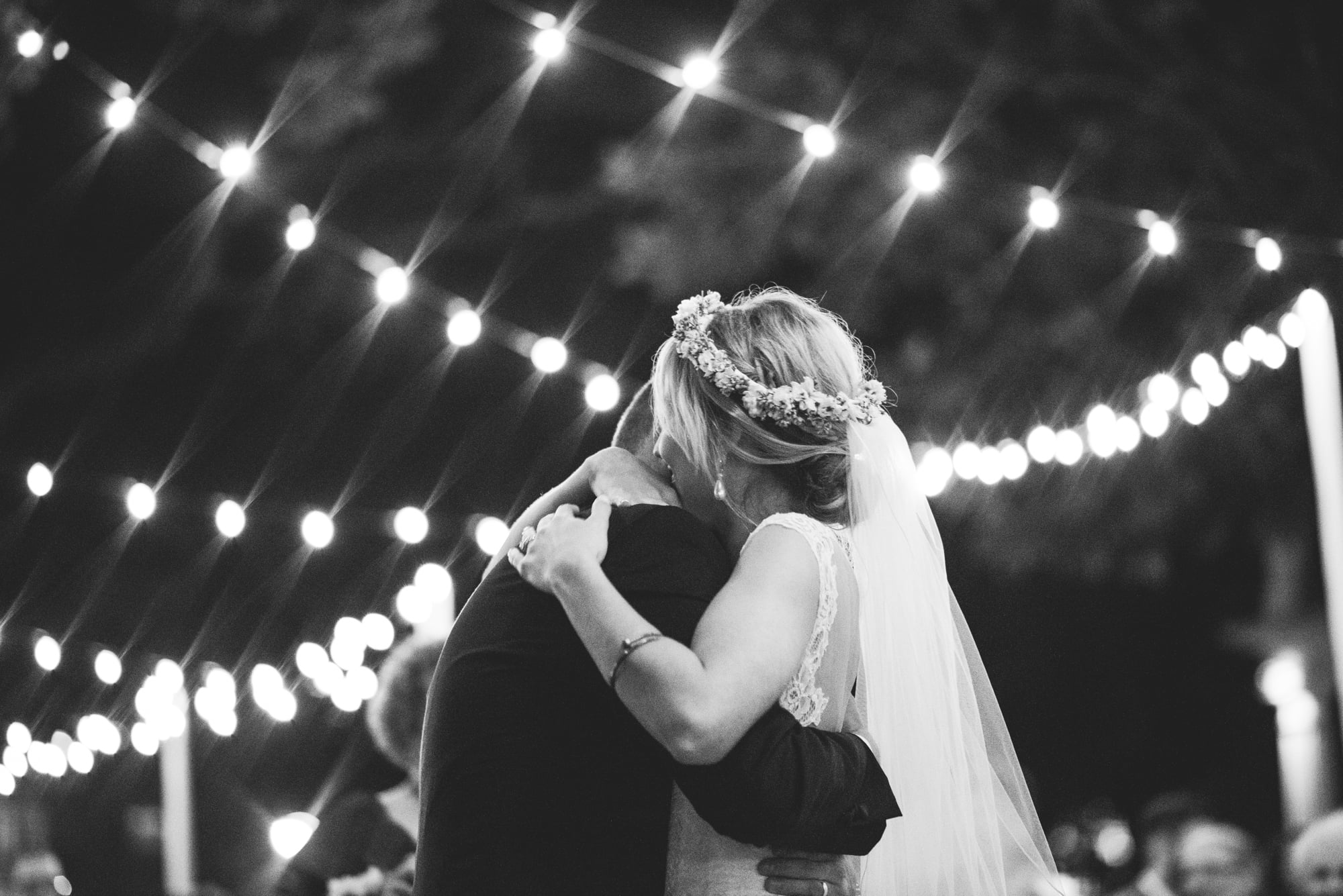©Isaiah & Taylor Photography - The Elms Mansion Wedding - New Orleans, Louisiana-75.jpg