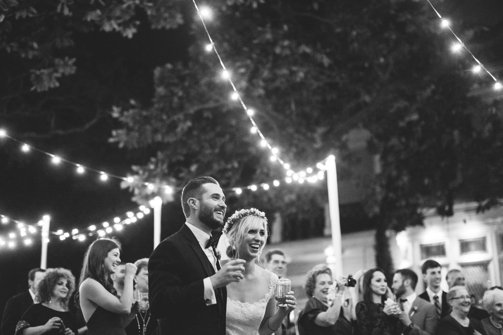 ©Isaiah & Taylor Photography - The Elms Mansion Wedding - New Orleans, Louisiana-76.jpg