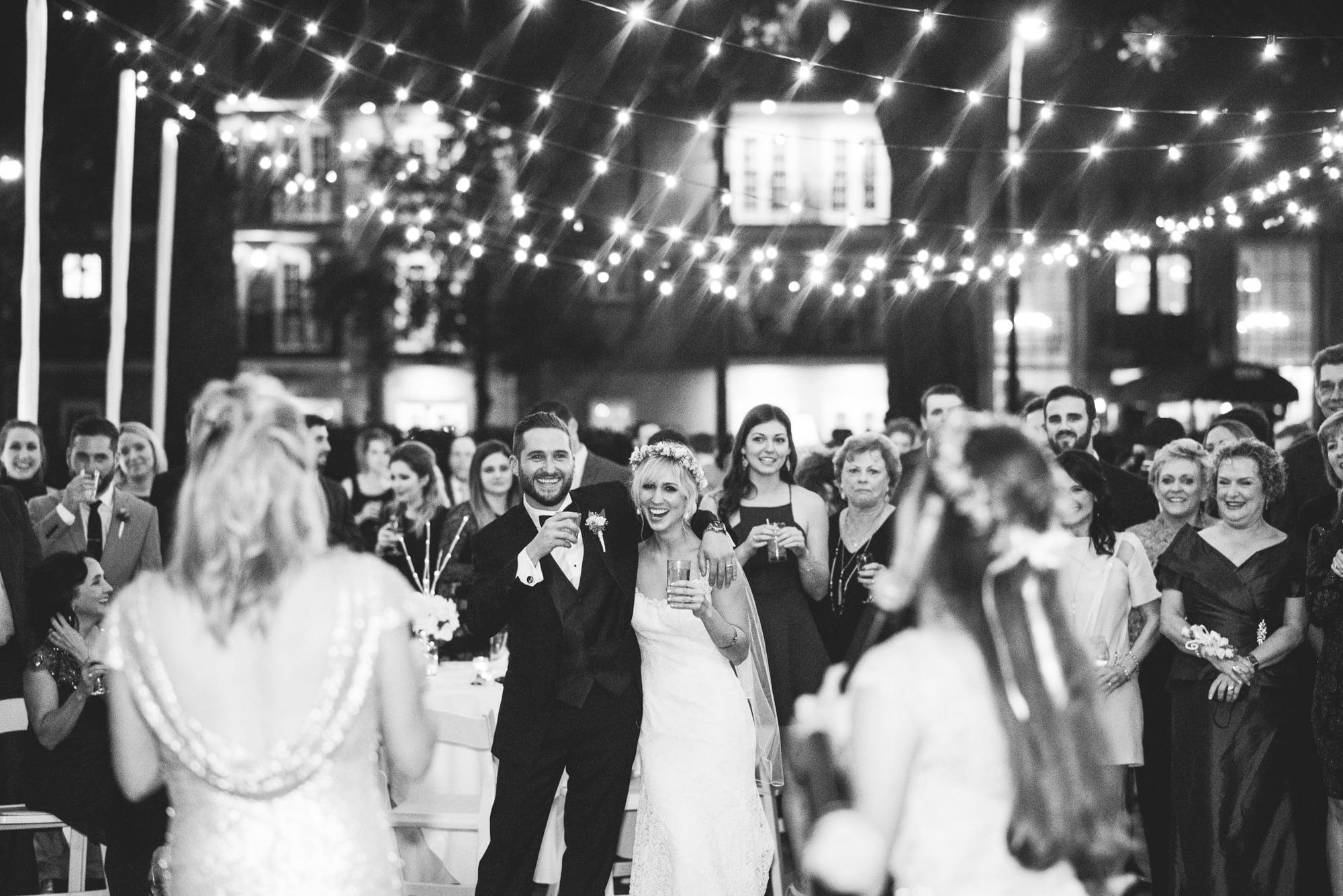 ©Isaiah & Taylor Photography - The Elms Mansion Wedding - New Orleans, Louisiana-77.jpg